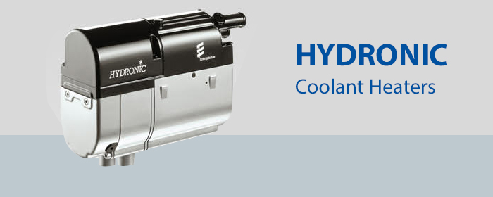 espar-coolant-heaters.jpg