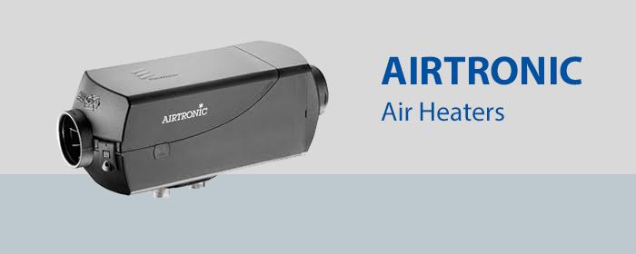 espar-air-heaters.jpg