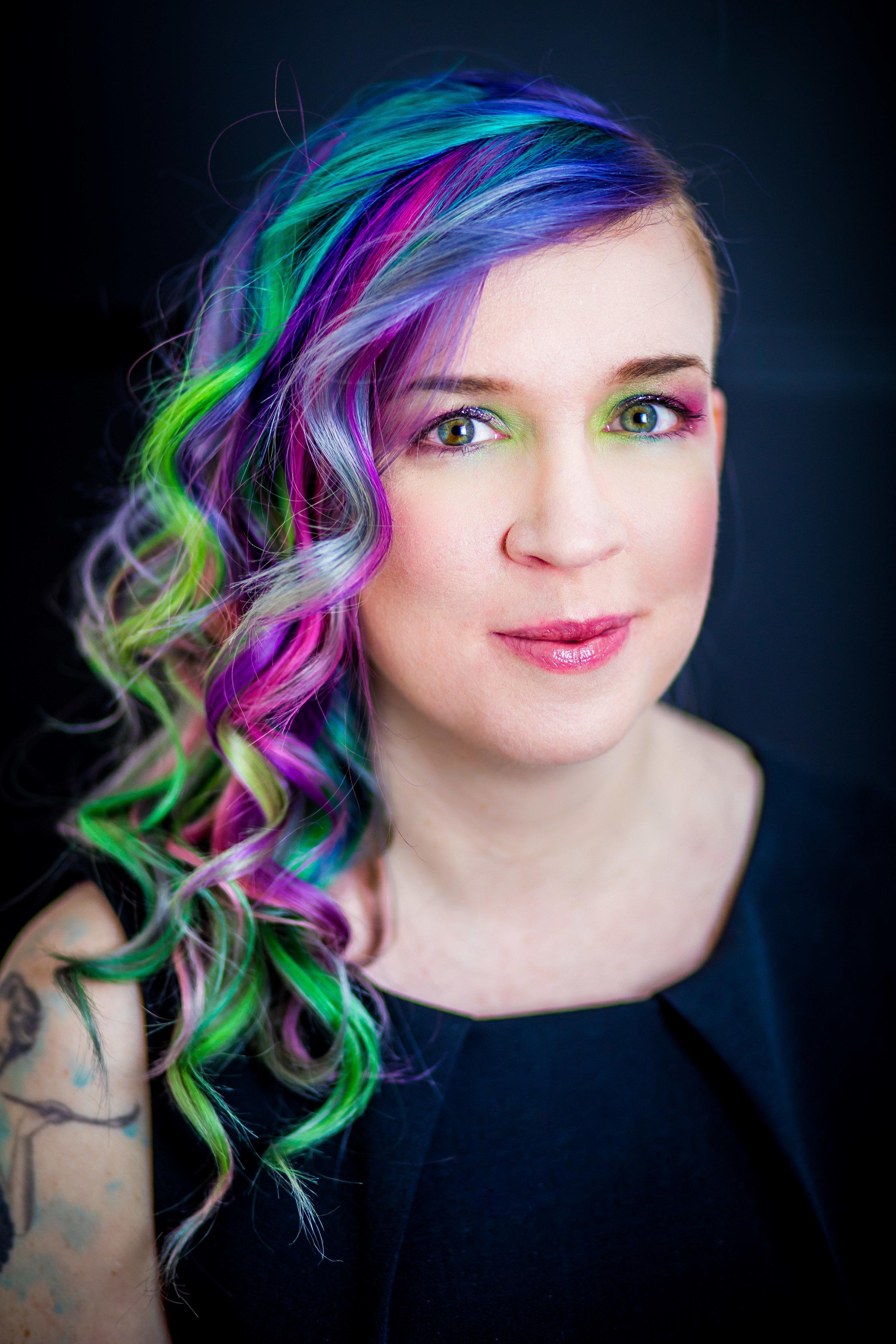 hair.color.art 2018-8048.jpg