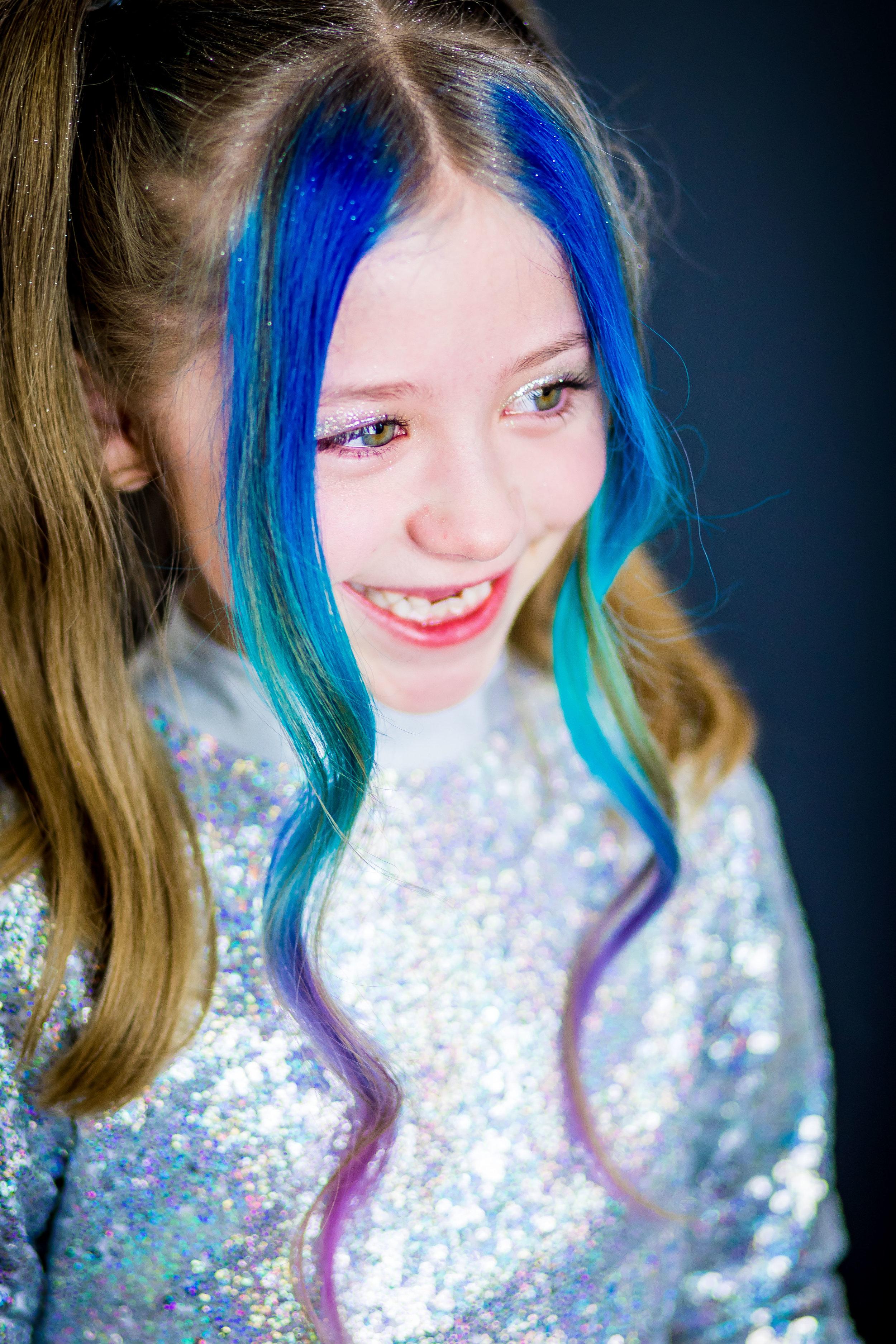 hair.color.art 2018-8437.jpg