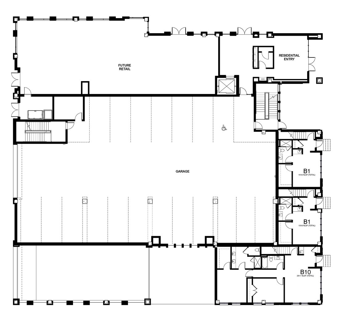 FIRST FLOOR PLAN JPG.jpg