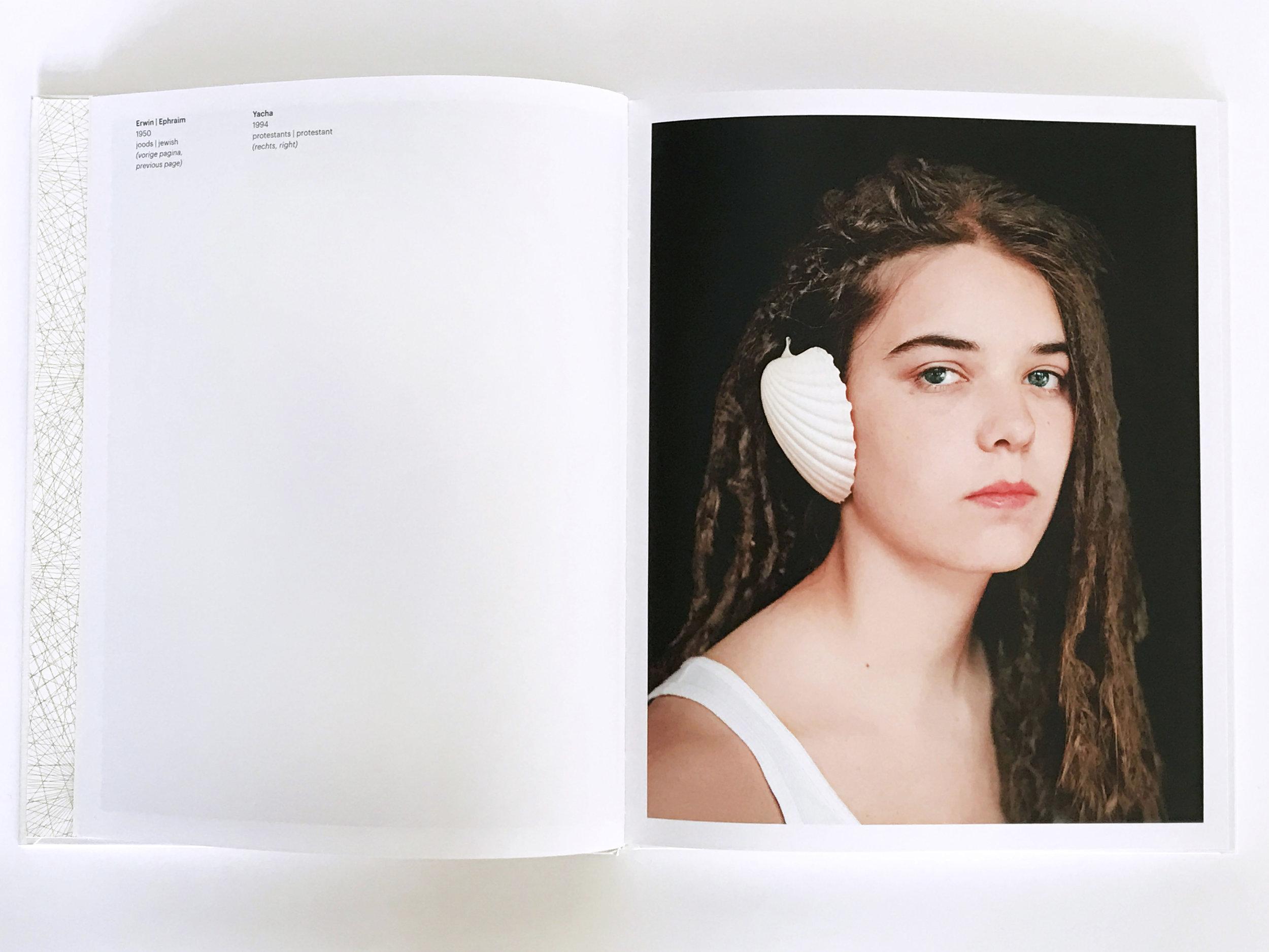 IBIAGbook3.jpg