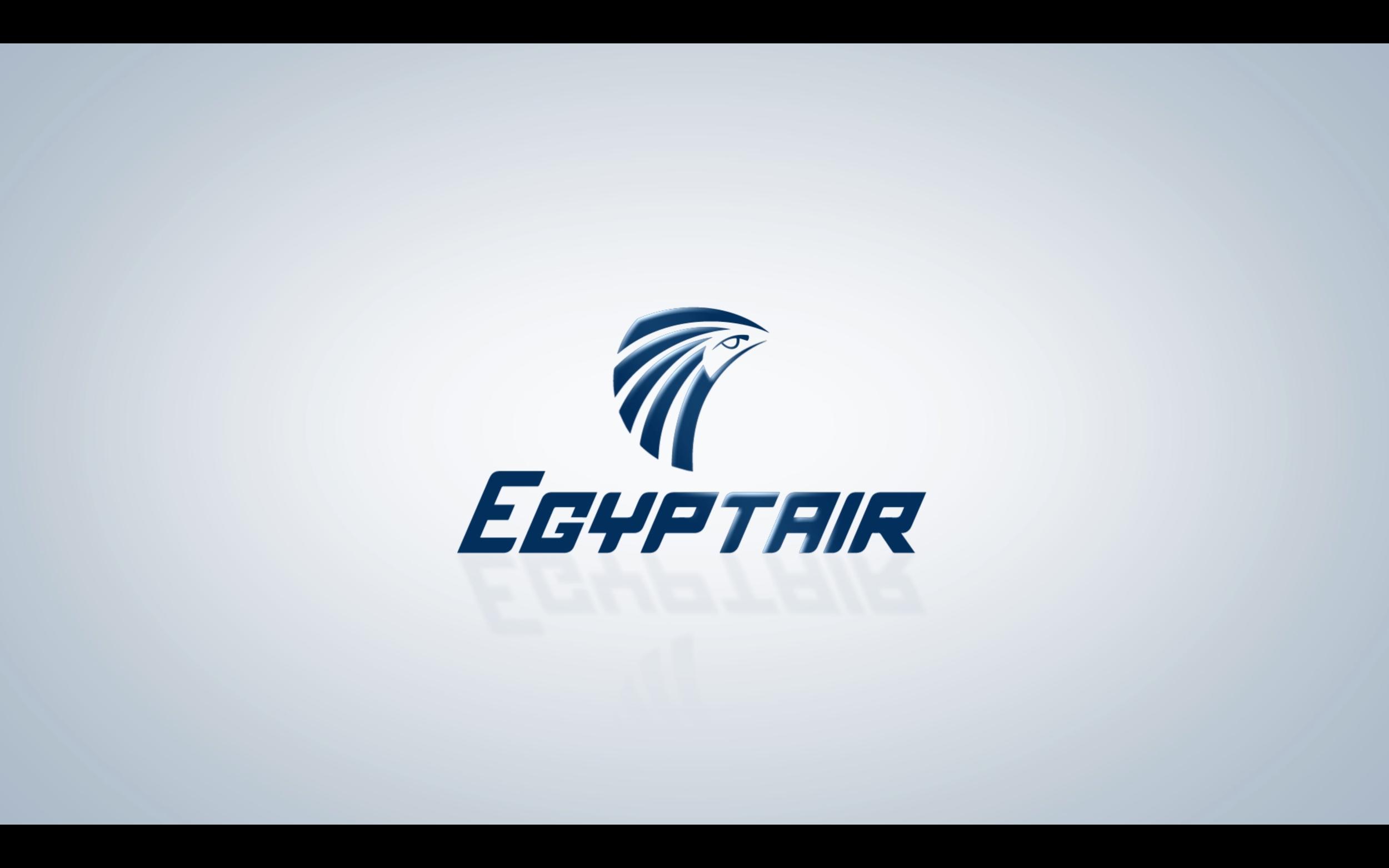 mg_Egyptair_cover