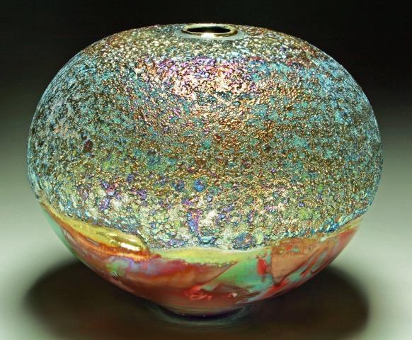 Space Rock globe-10-16  15%22Wx14'H $800.jpg