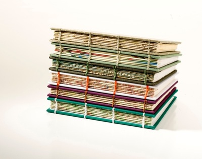 MC Koester books.jpg
