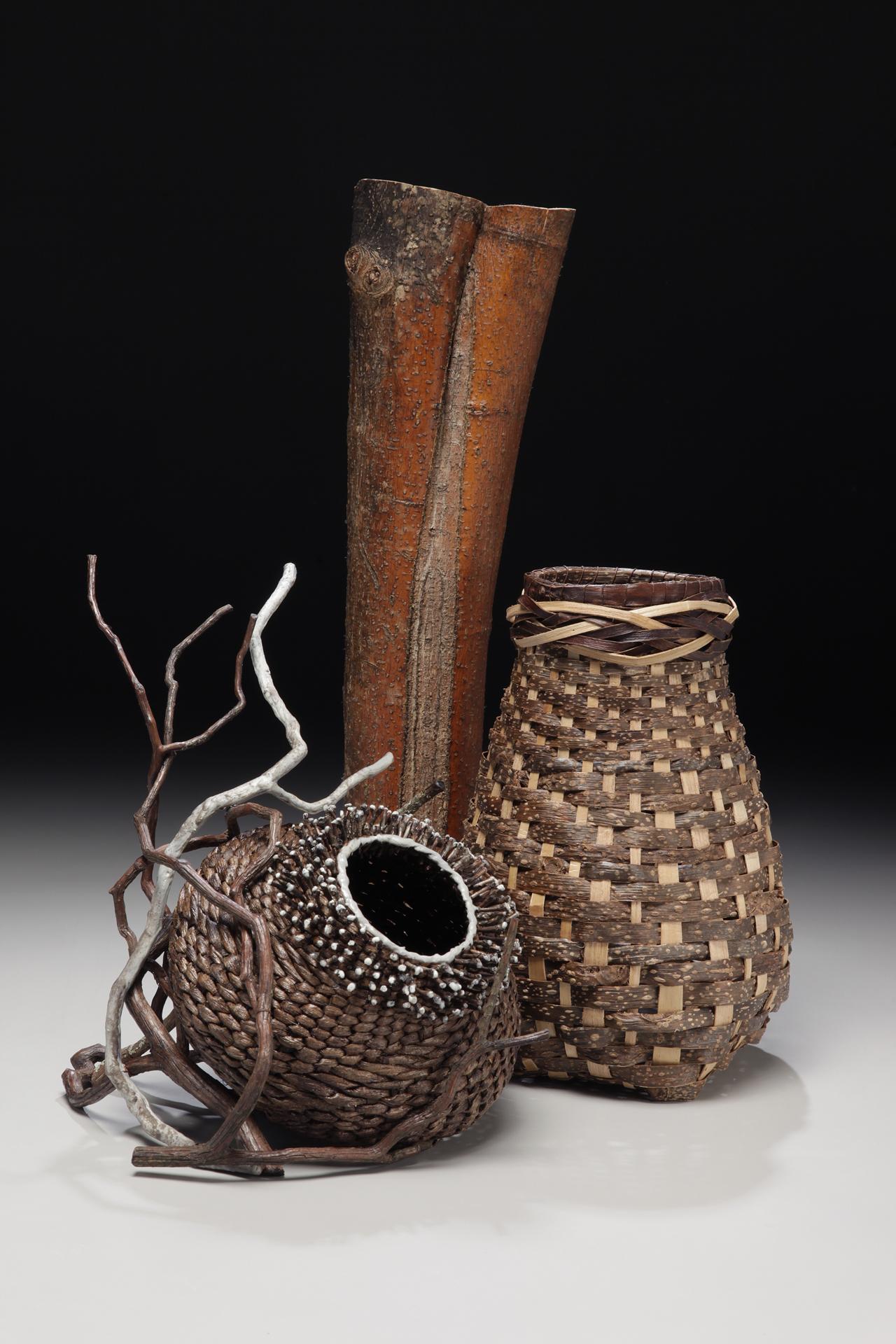 bark-baskets - tommey.jpg