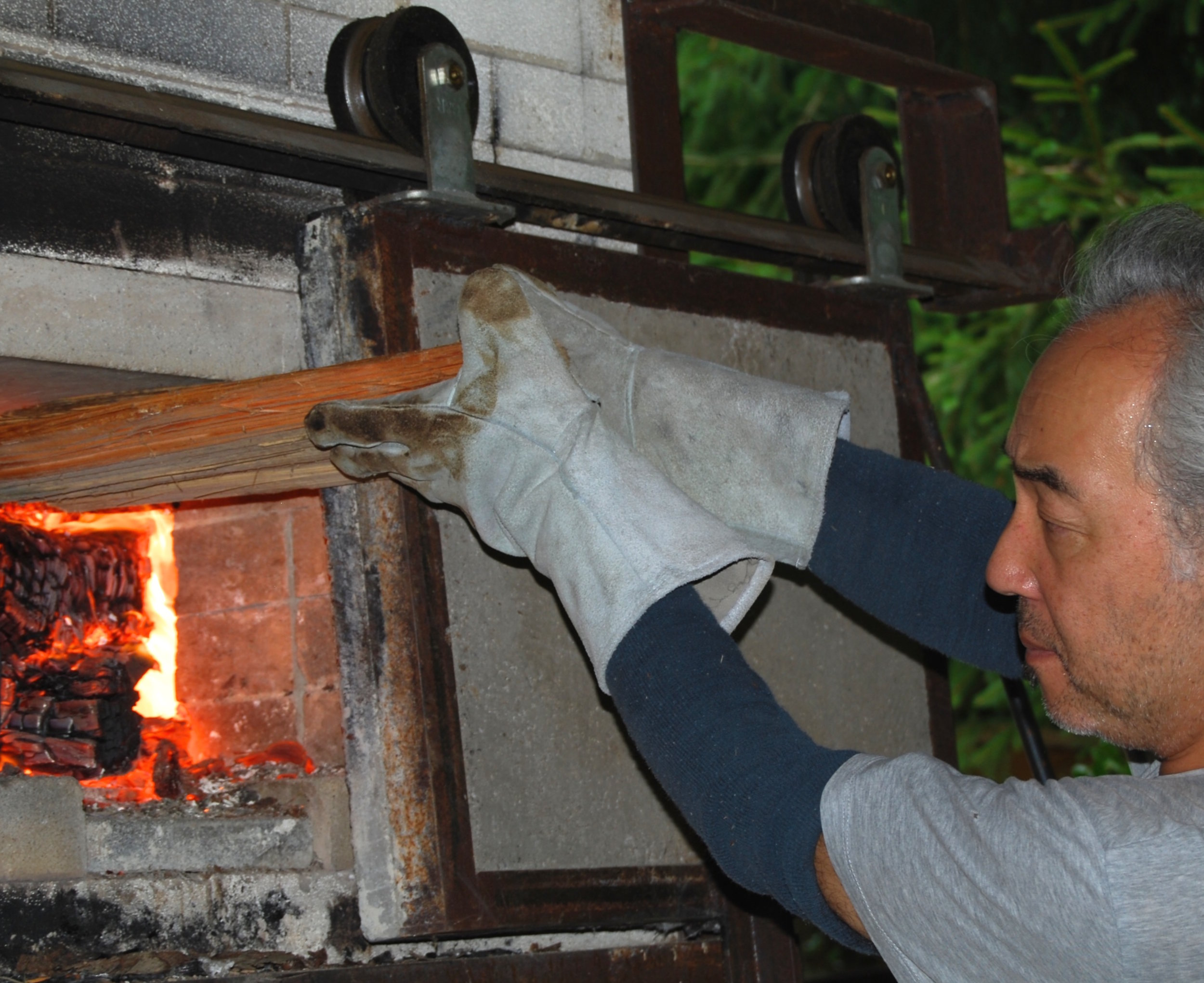 Satake_firing-woodkiln1 copy 3.jpg