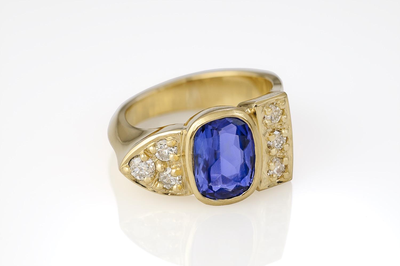 Reardon Ring diamonds blue stone copy.jpg