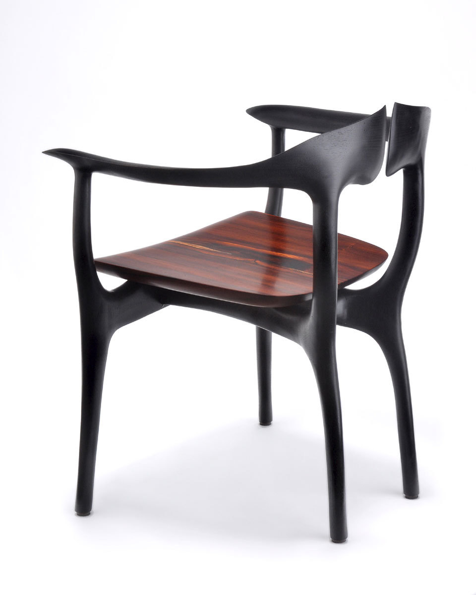 Fireman_swallowtail chair ebonized with cocobolo seat.jpg