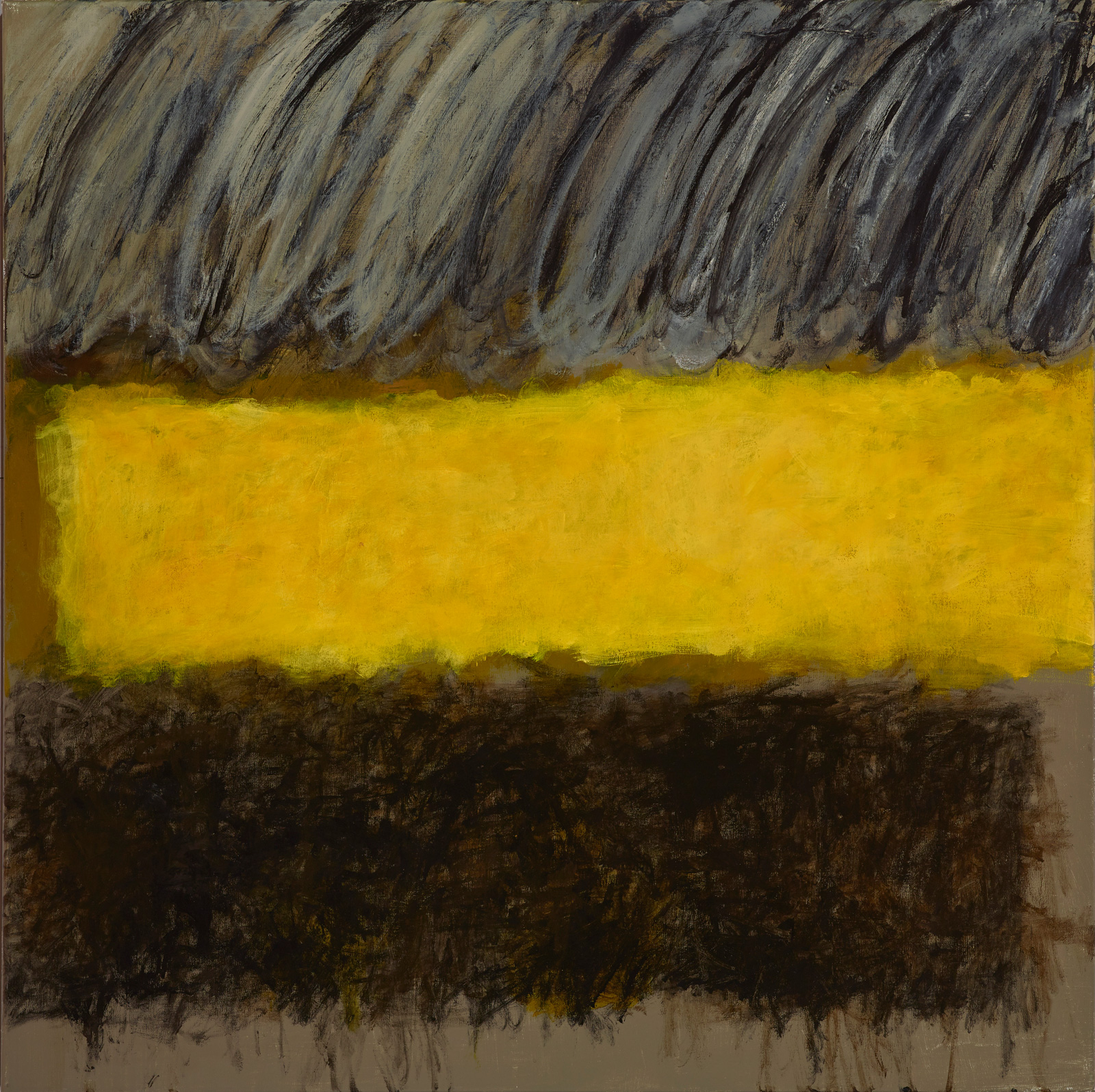 22_FromRothkoAndTwombly.jpg