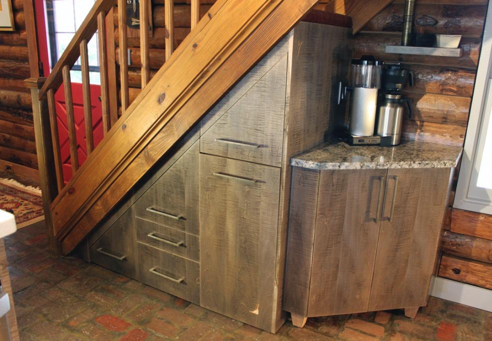 stair cabinet 1.jpg