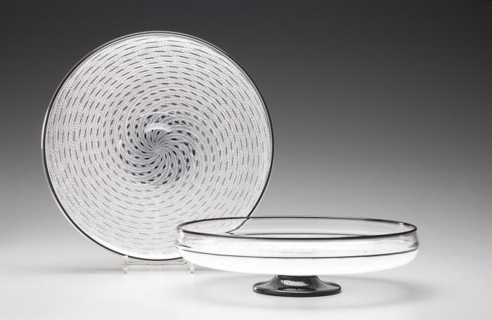 White-Cane-Bowl-700x456.jpg