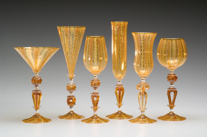 Amber-with-Amber-Cane-Goblets-700x465.jpg