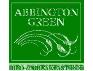 Abbington.png