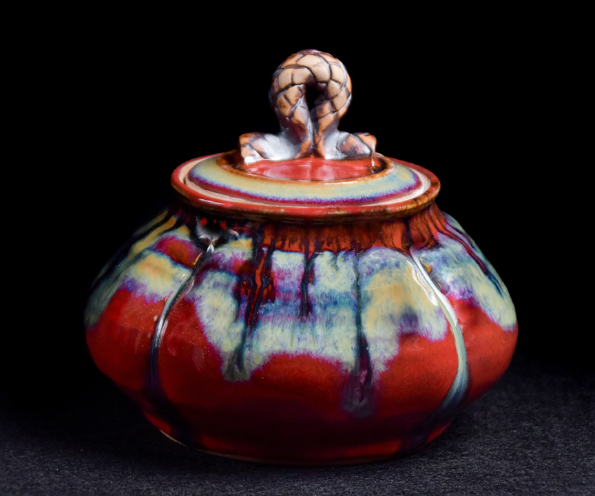 Ritual Jar.jpg