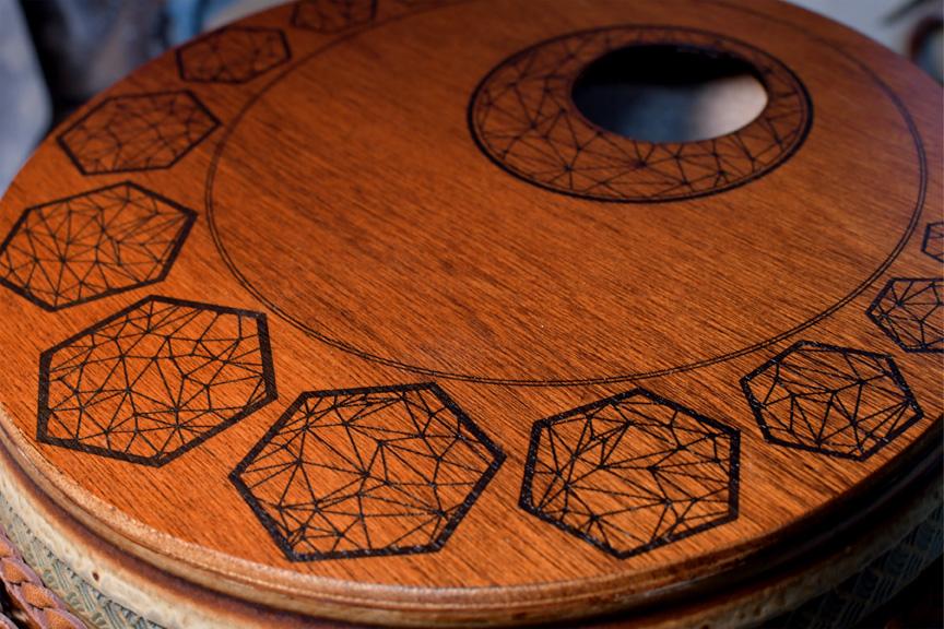 Crock Drum Detail.jpg
