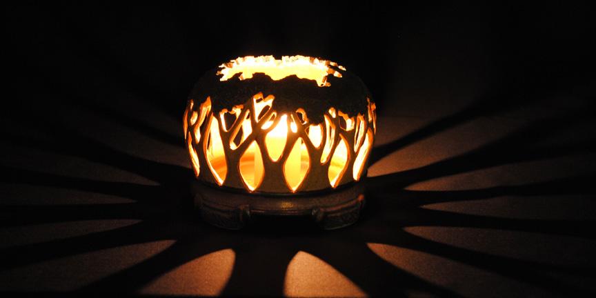 Forest Lantern Candle.jpg