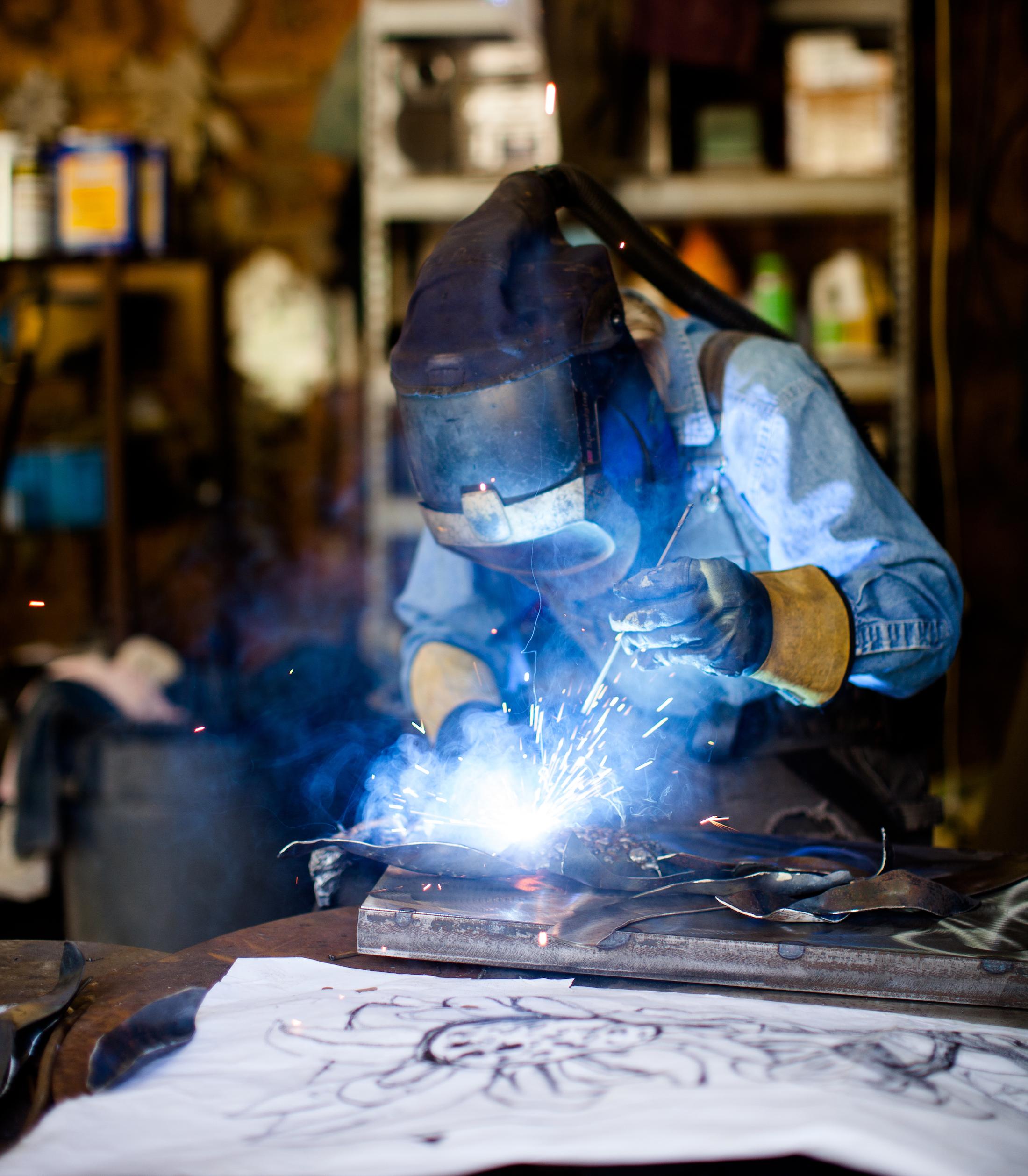 Grace.welding.IMG_0829 copy.jpg