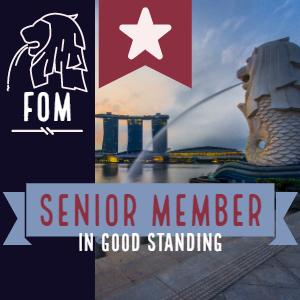 Senior FOM Membership.png