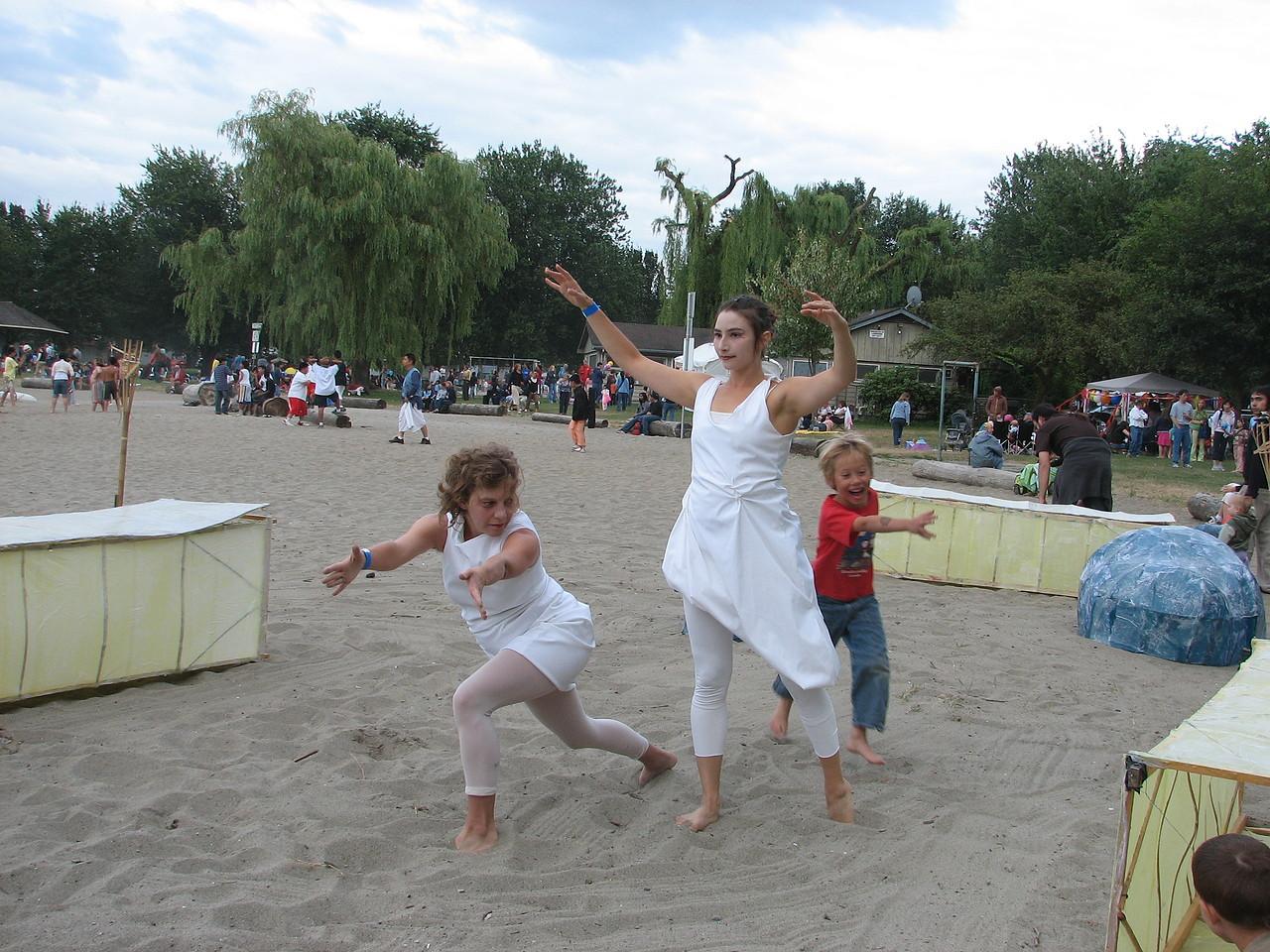 JardinLawrence30juillet2006 032.jpg