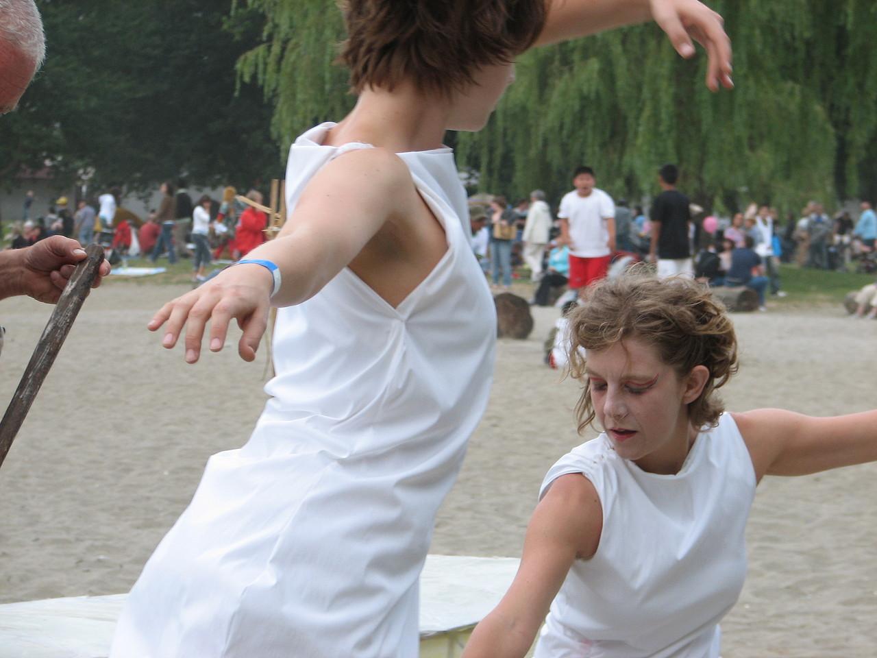 JardinLawrence30juillet2006 069.jpg