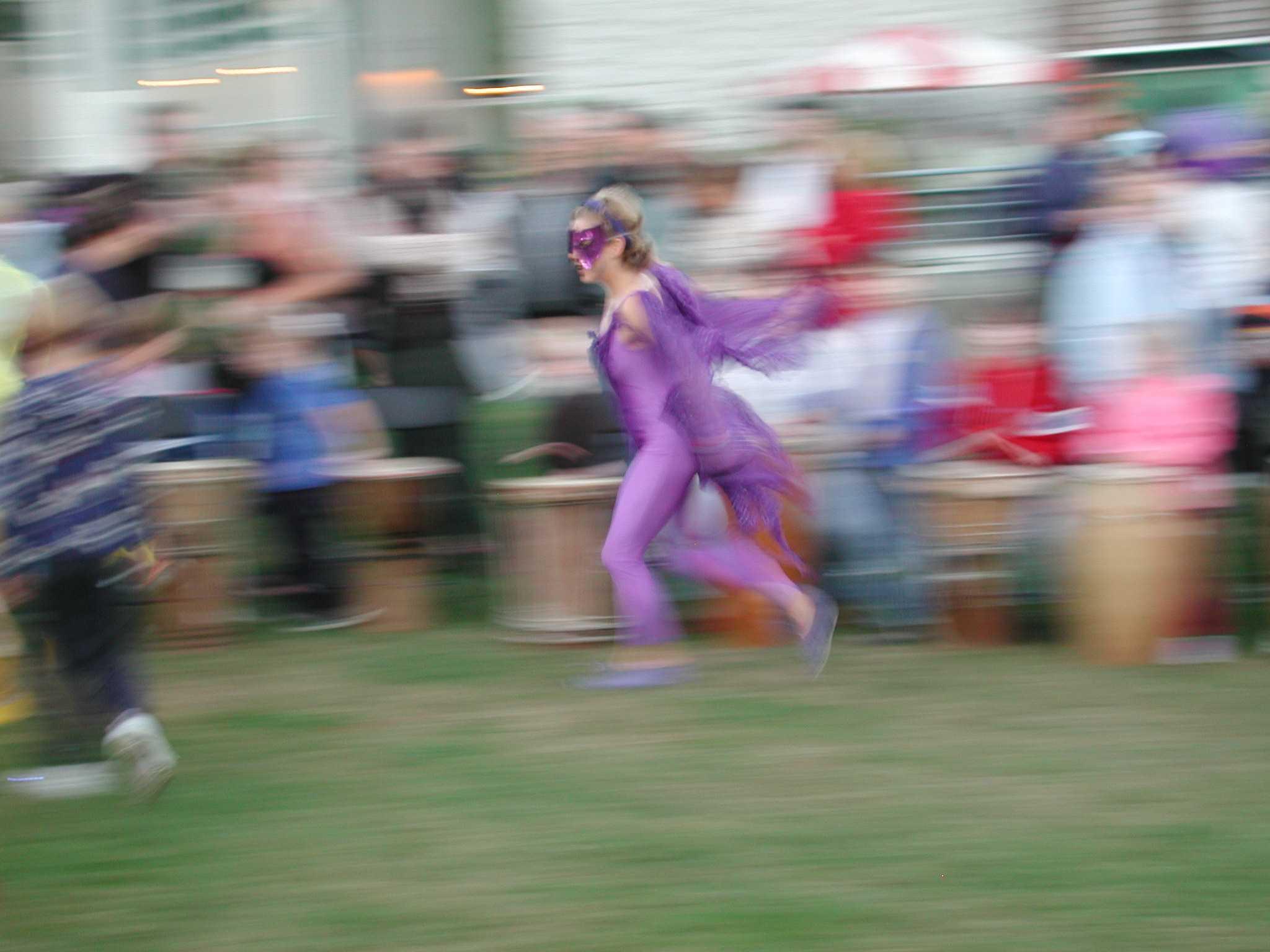 j running.JPG