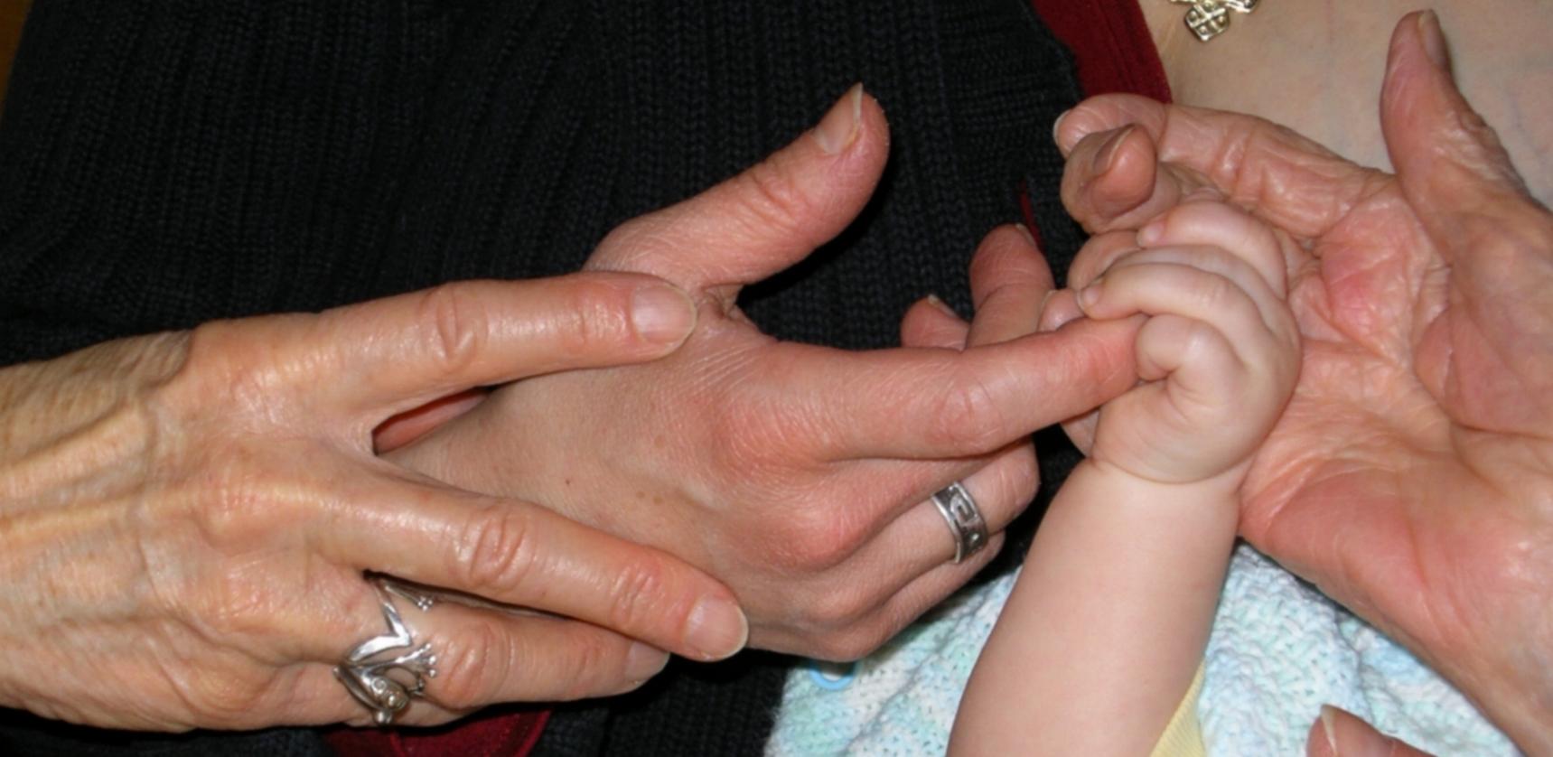 HandsGenerations3.JPG