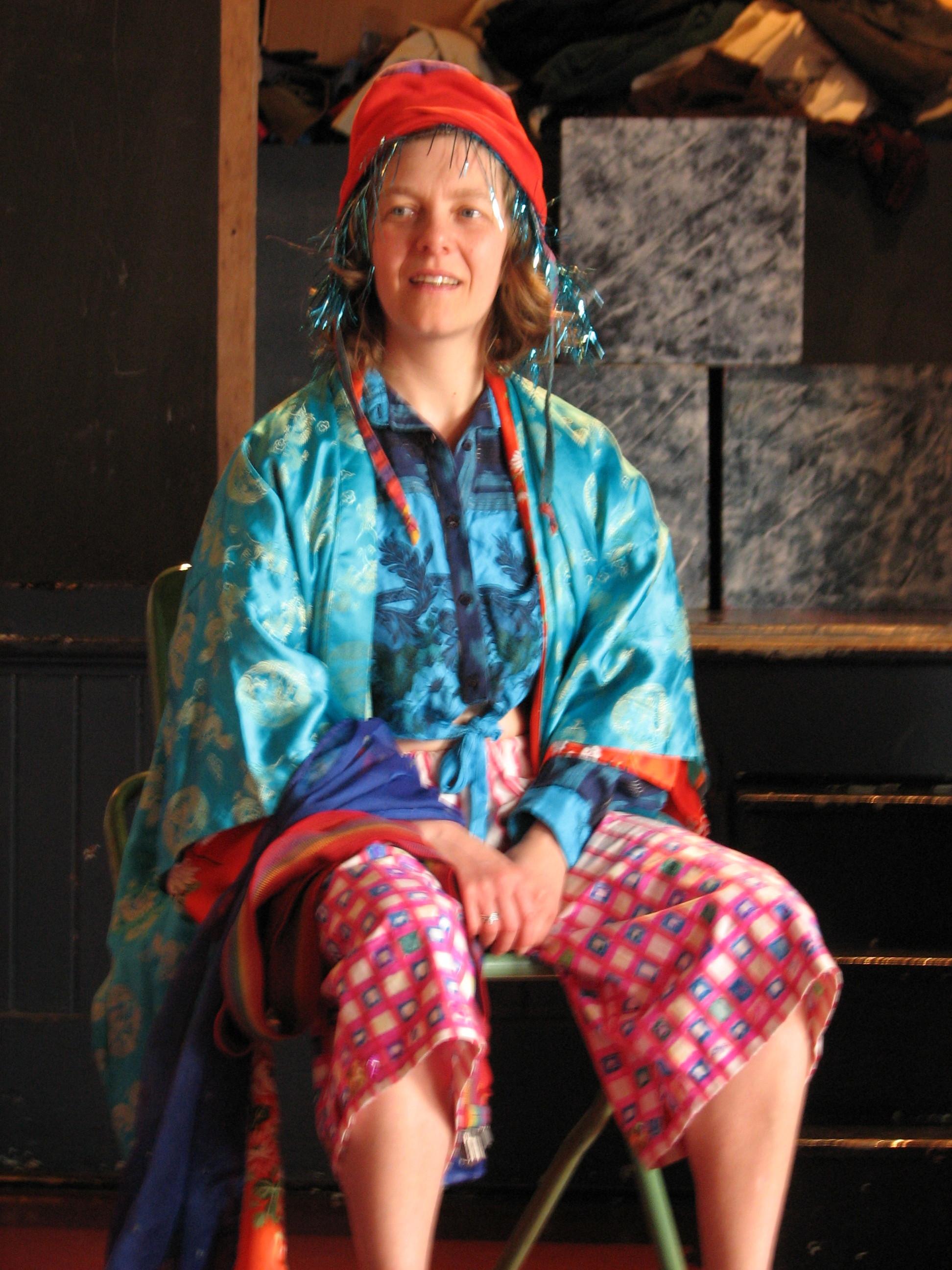 ClownGrad-Mai2007_151.JPG