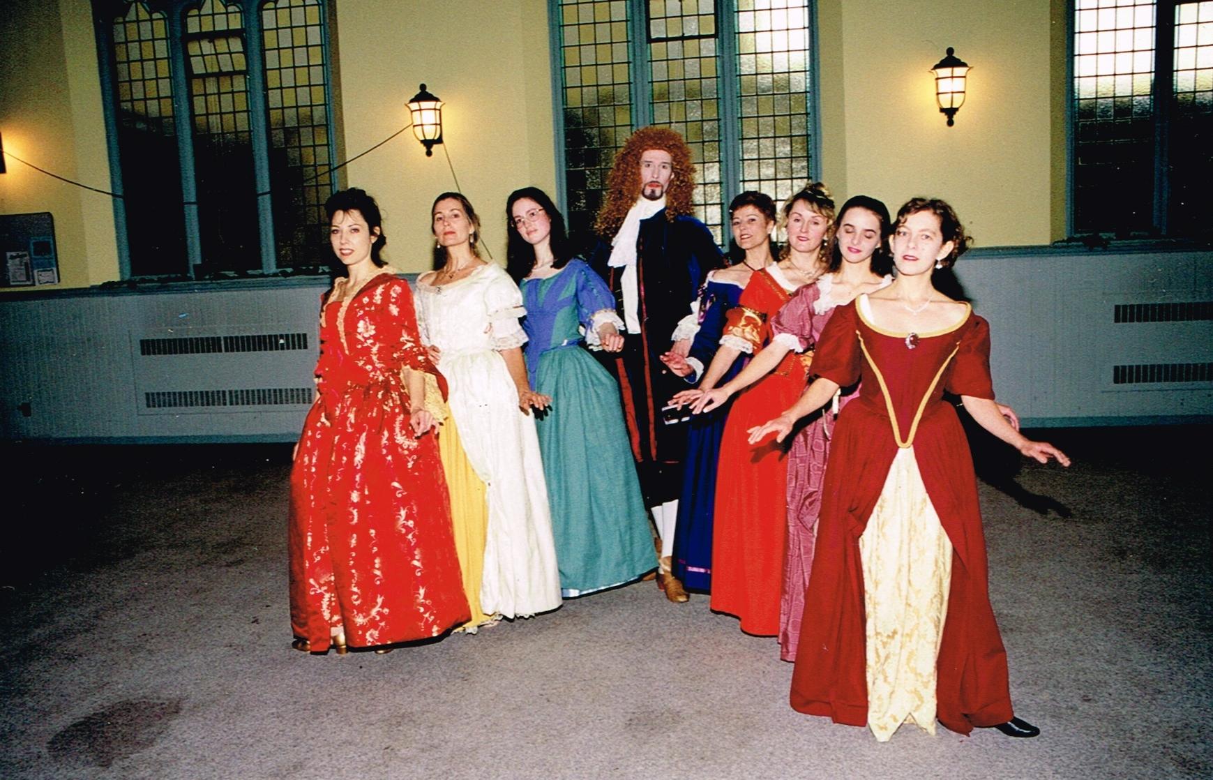 BaroqueGroupwithChris.jpg