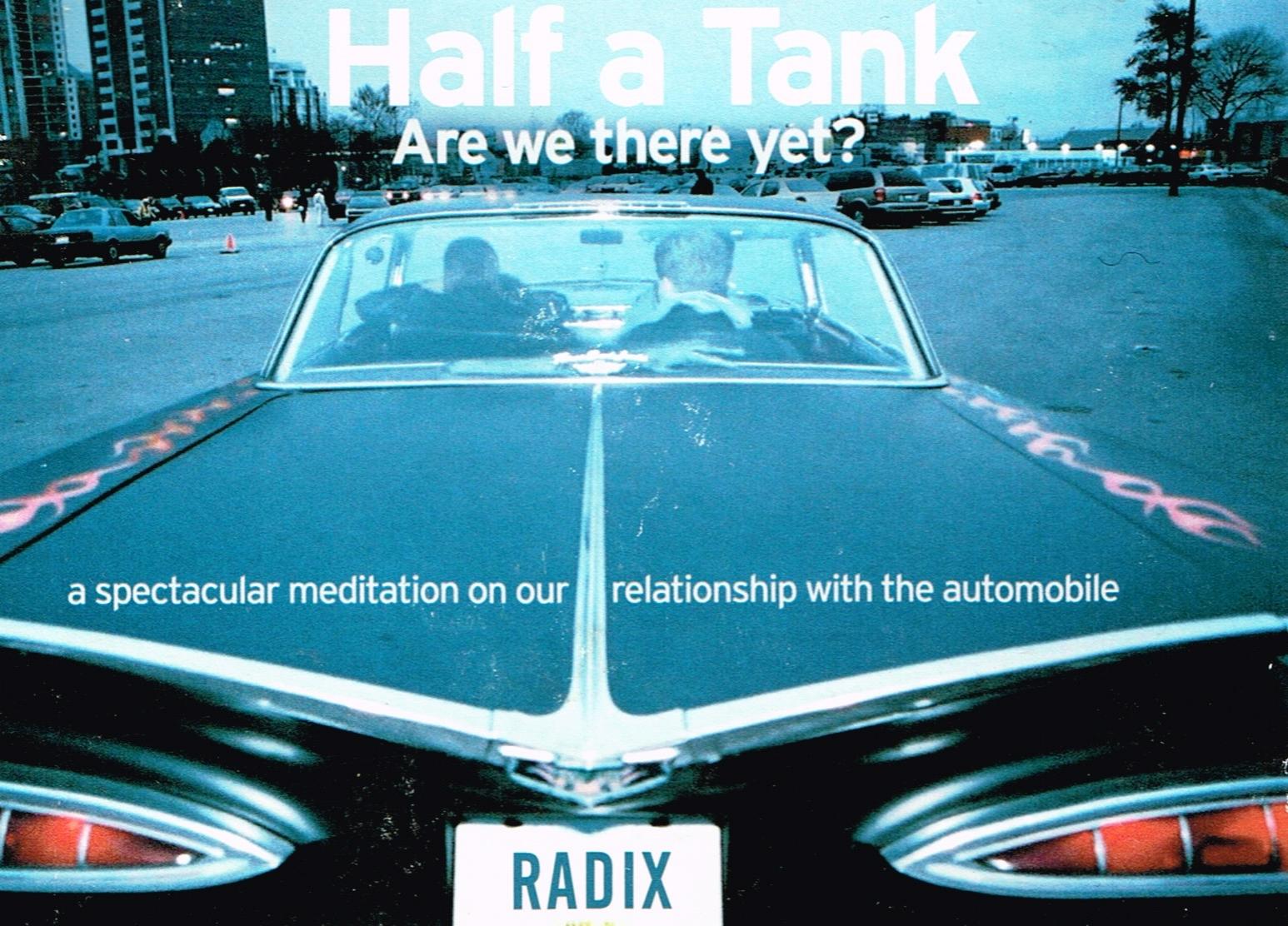 Half A Tank4.jpg