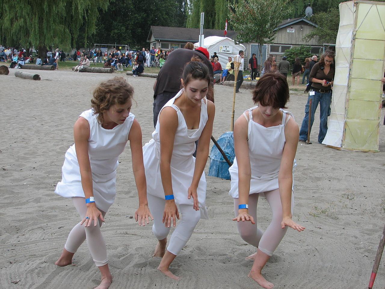 JardinLawrence30juillet2006 083.jpg