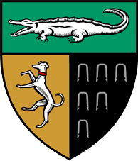 Yale_Law_School_(coat_of_arms).png