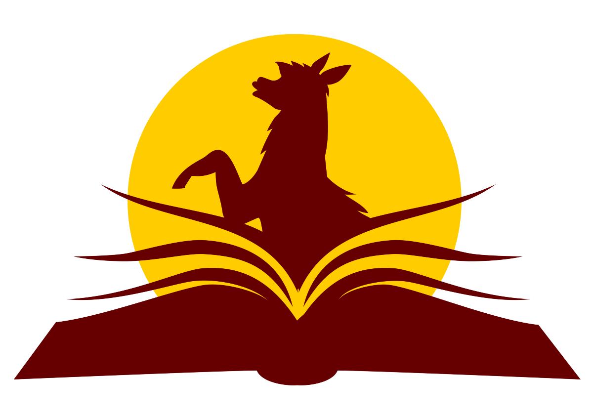 WSC_Logo_notext.png