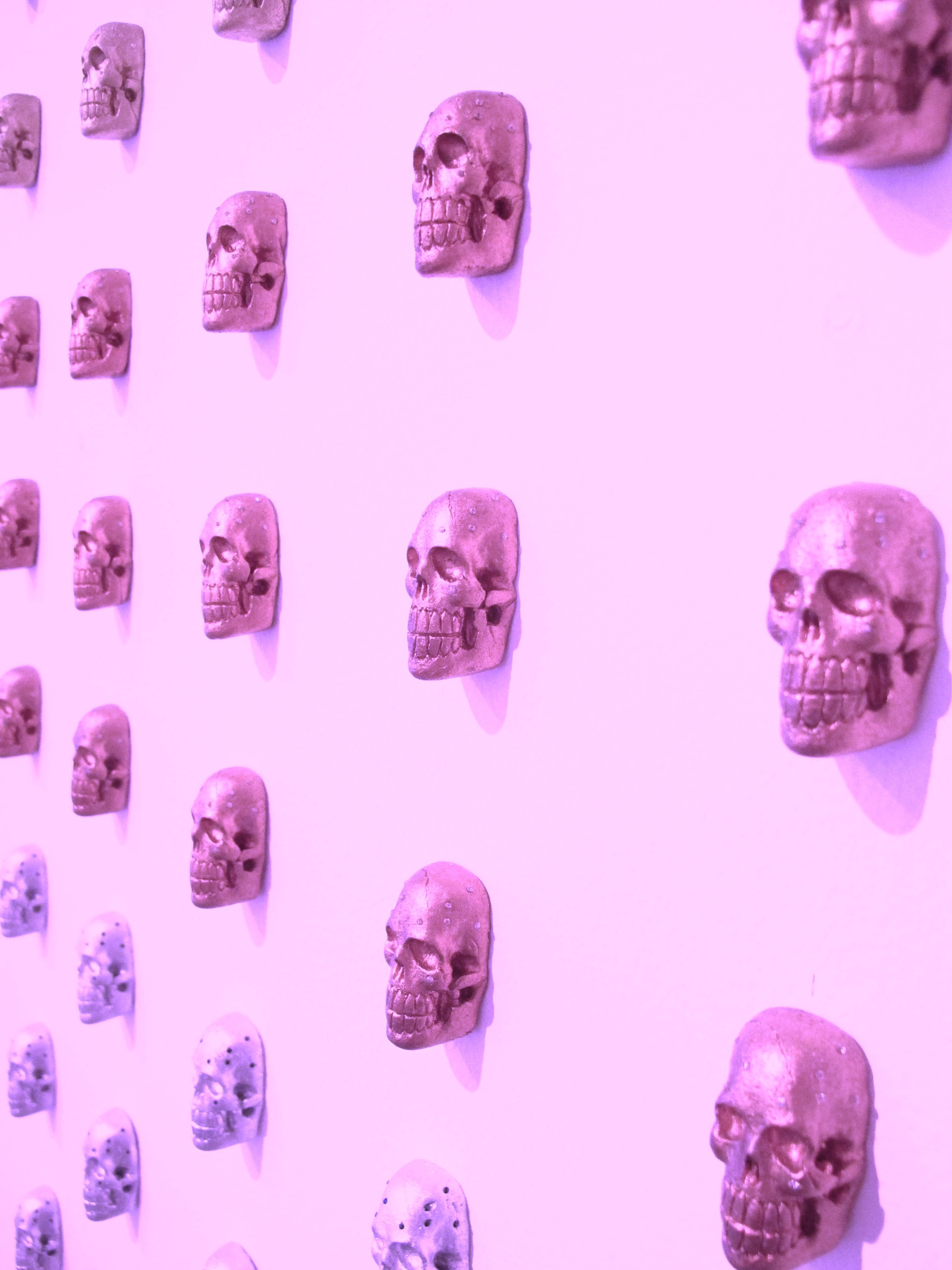 skullside+purple.jpeg