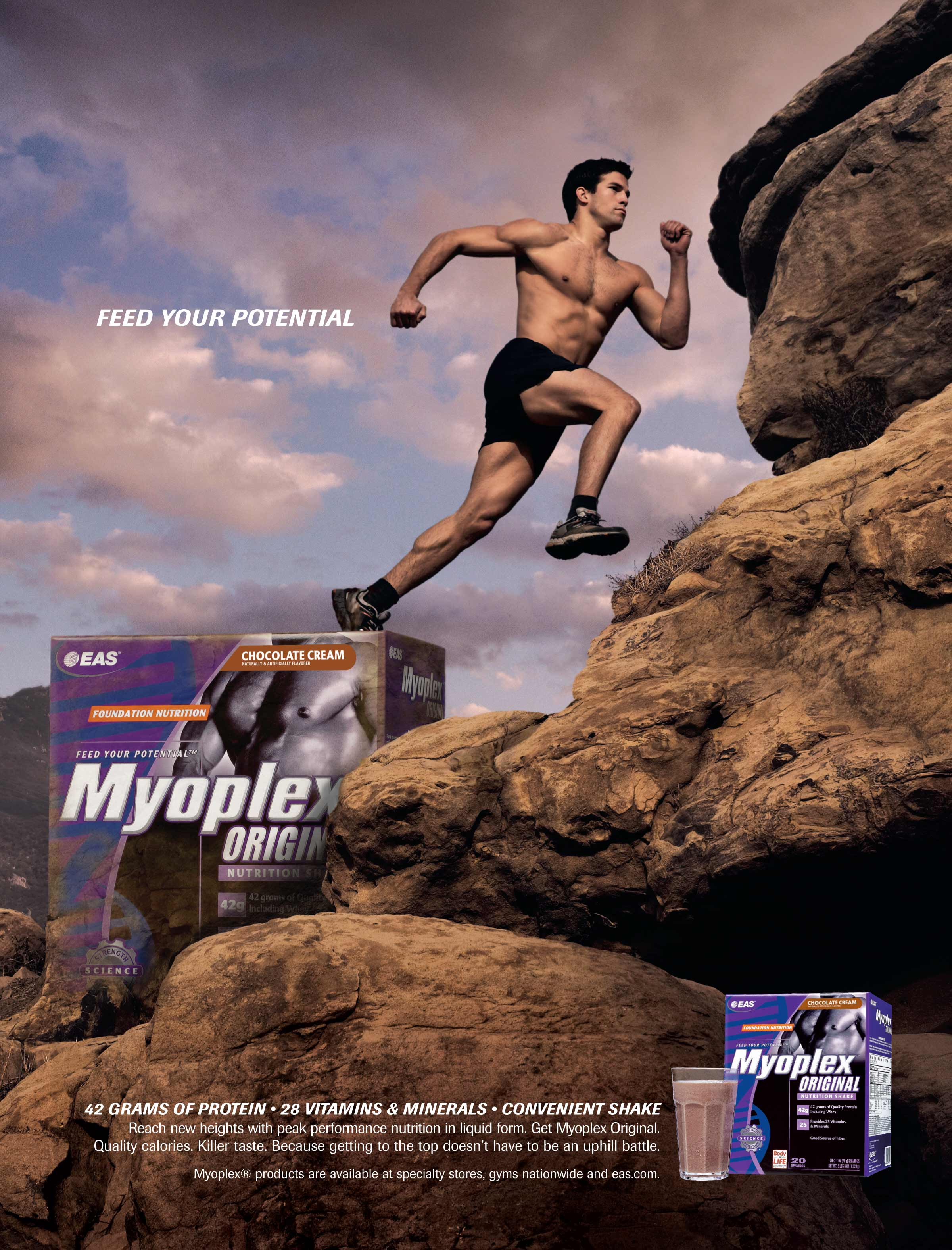 myoplex_ad_1.jpg