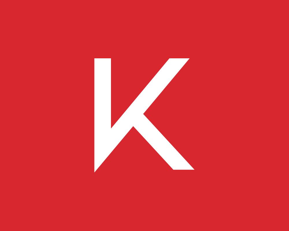 KIZIK_K.jpg