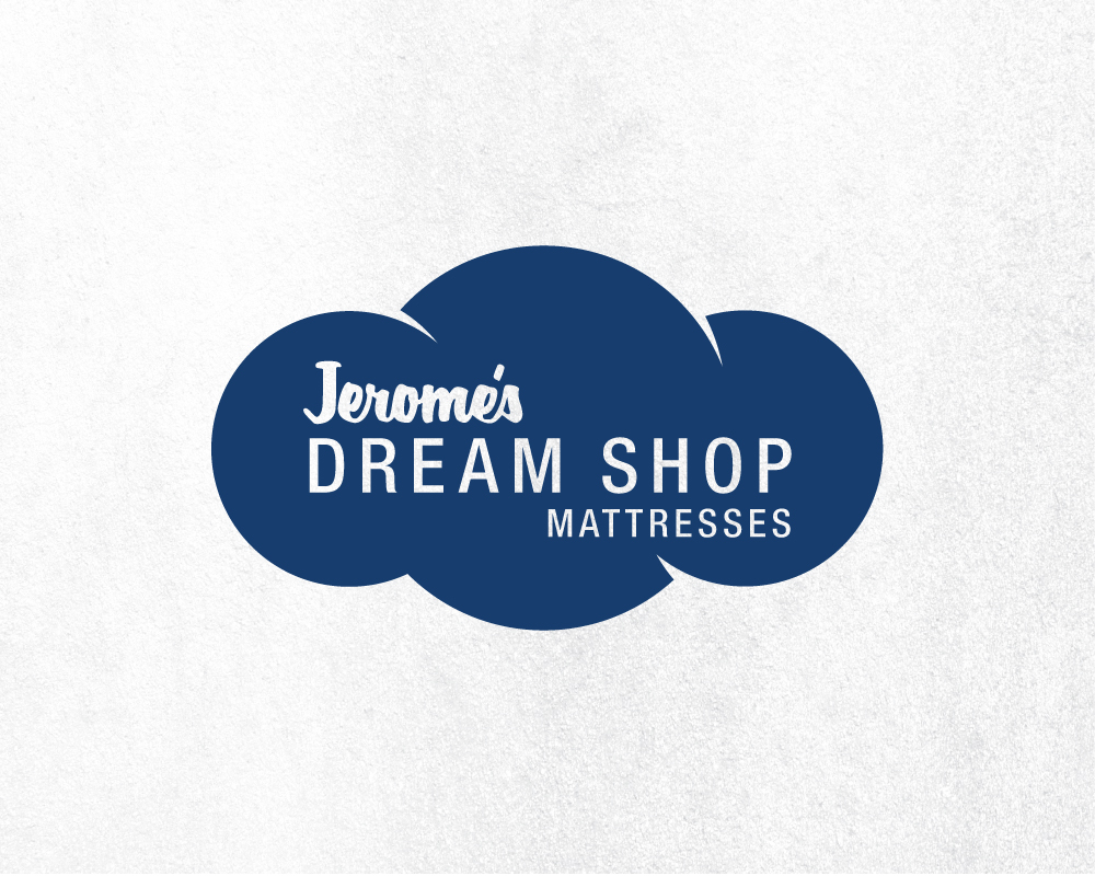 dreamshop_logo.jpg