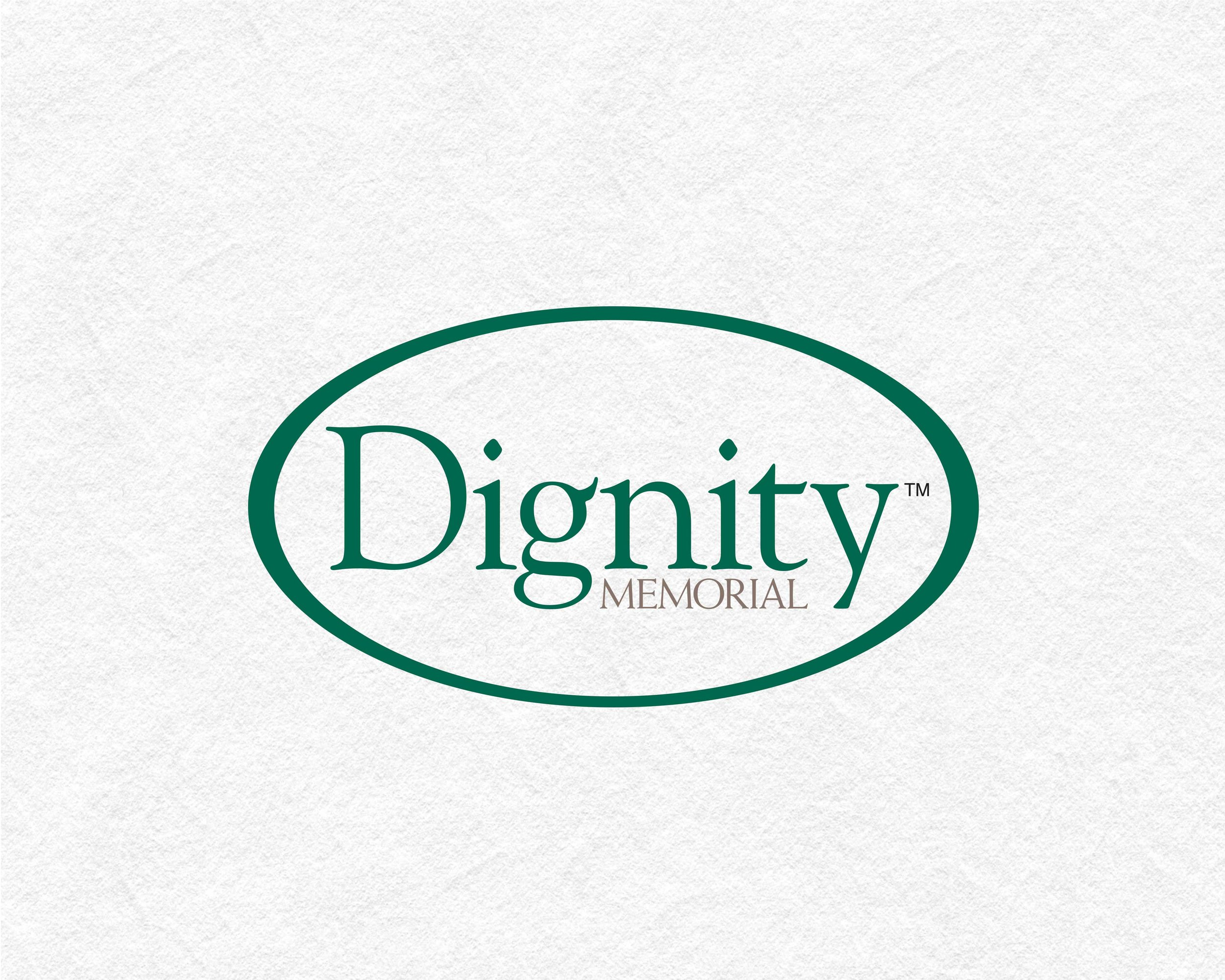 dignitymemorial_logo.jpg