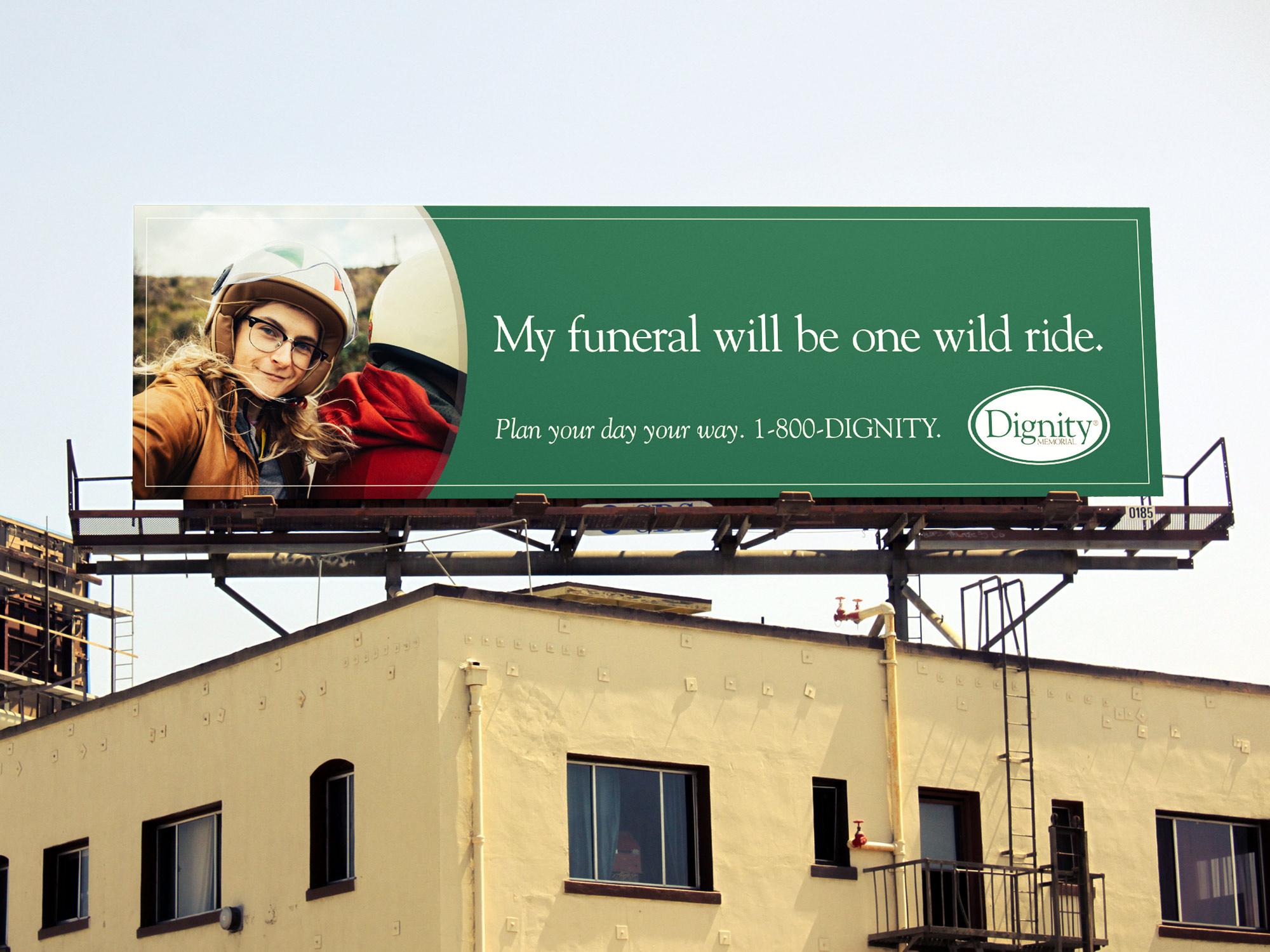 dignitymemorial_billboard.jpg