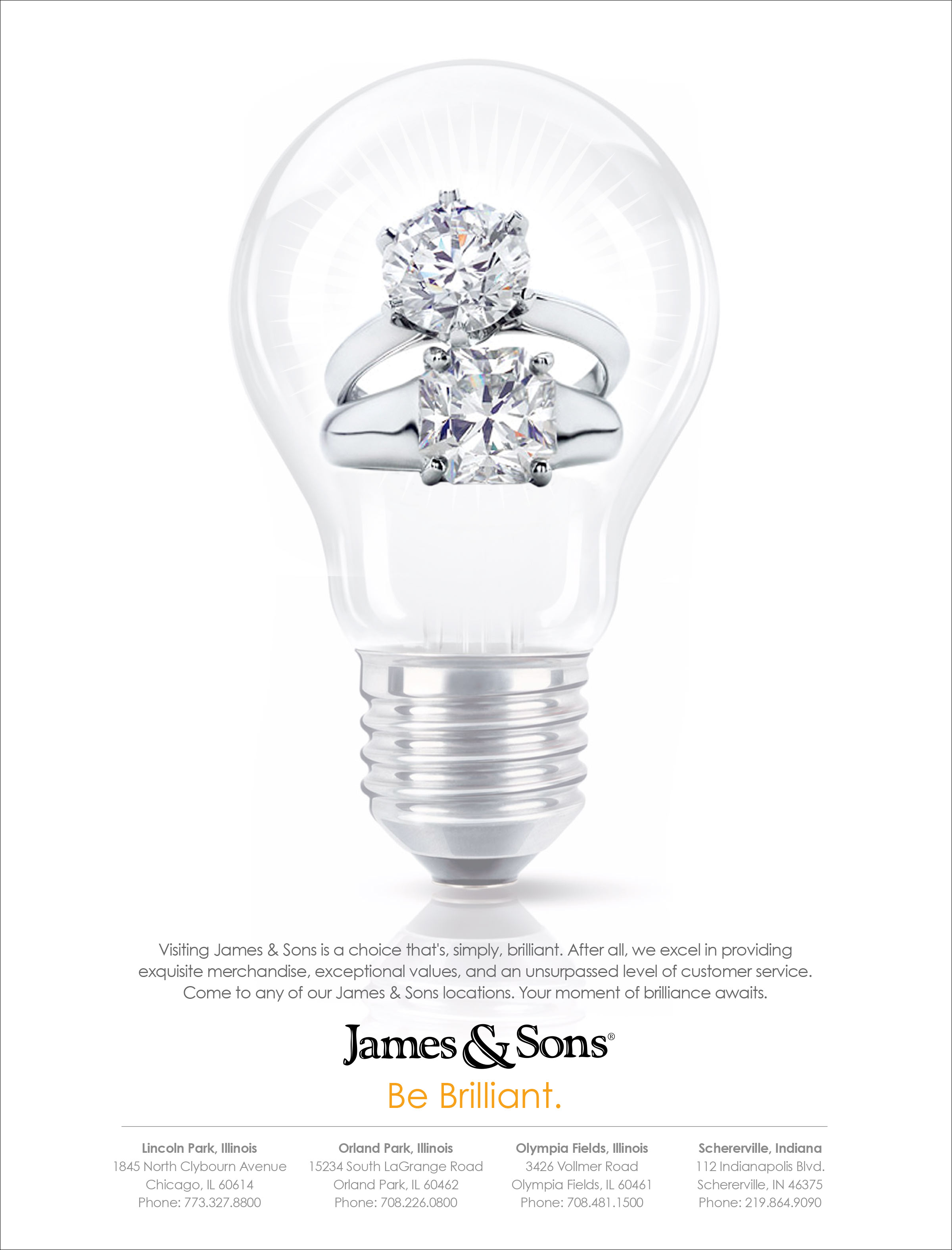 jamesandsons_magazine_b.jpg