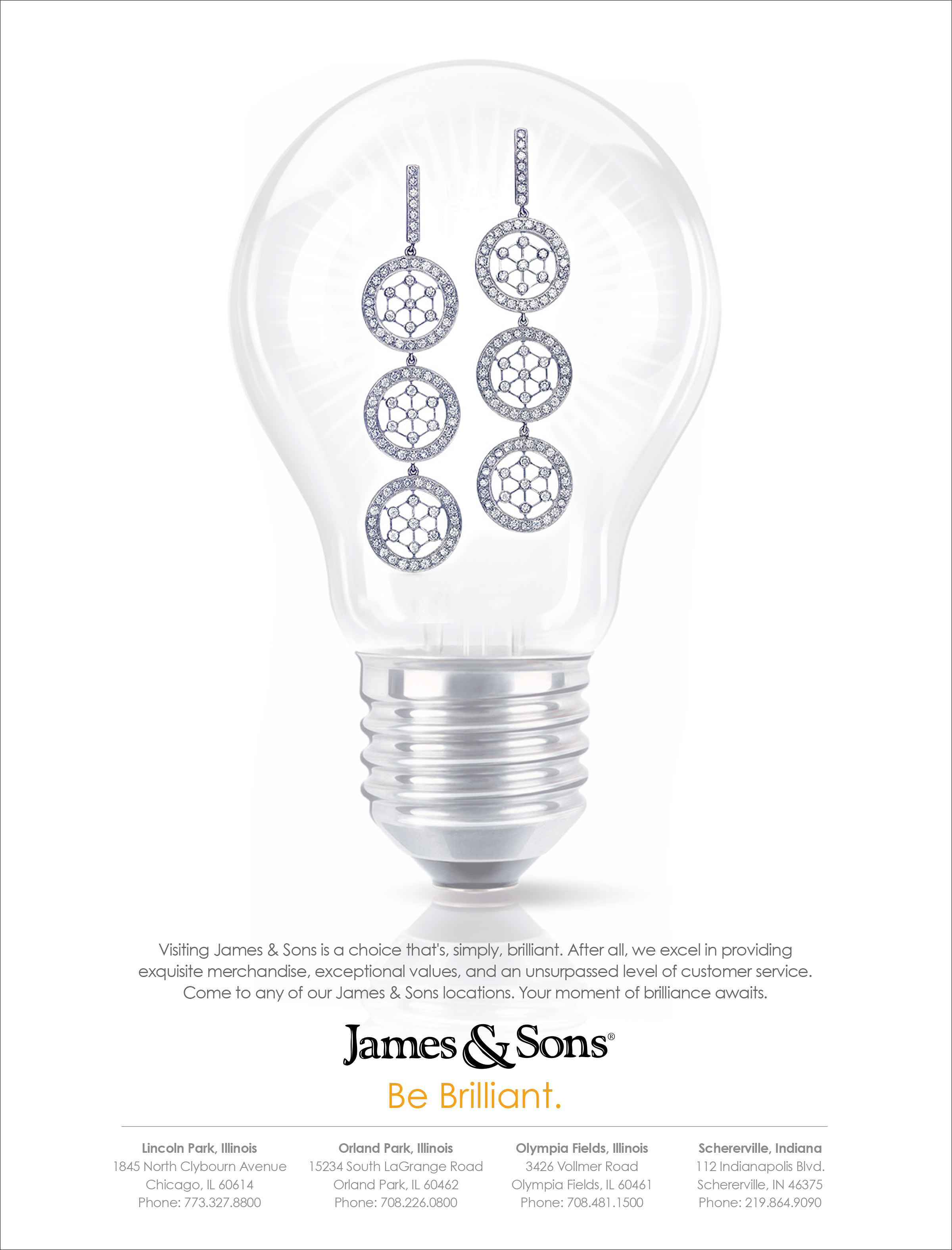 jamesandsons_magazine_C.jpg