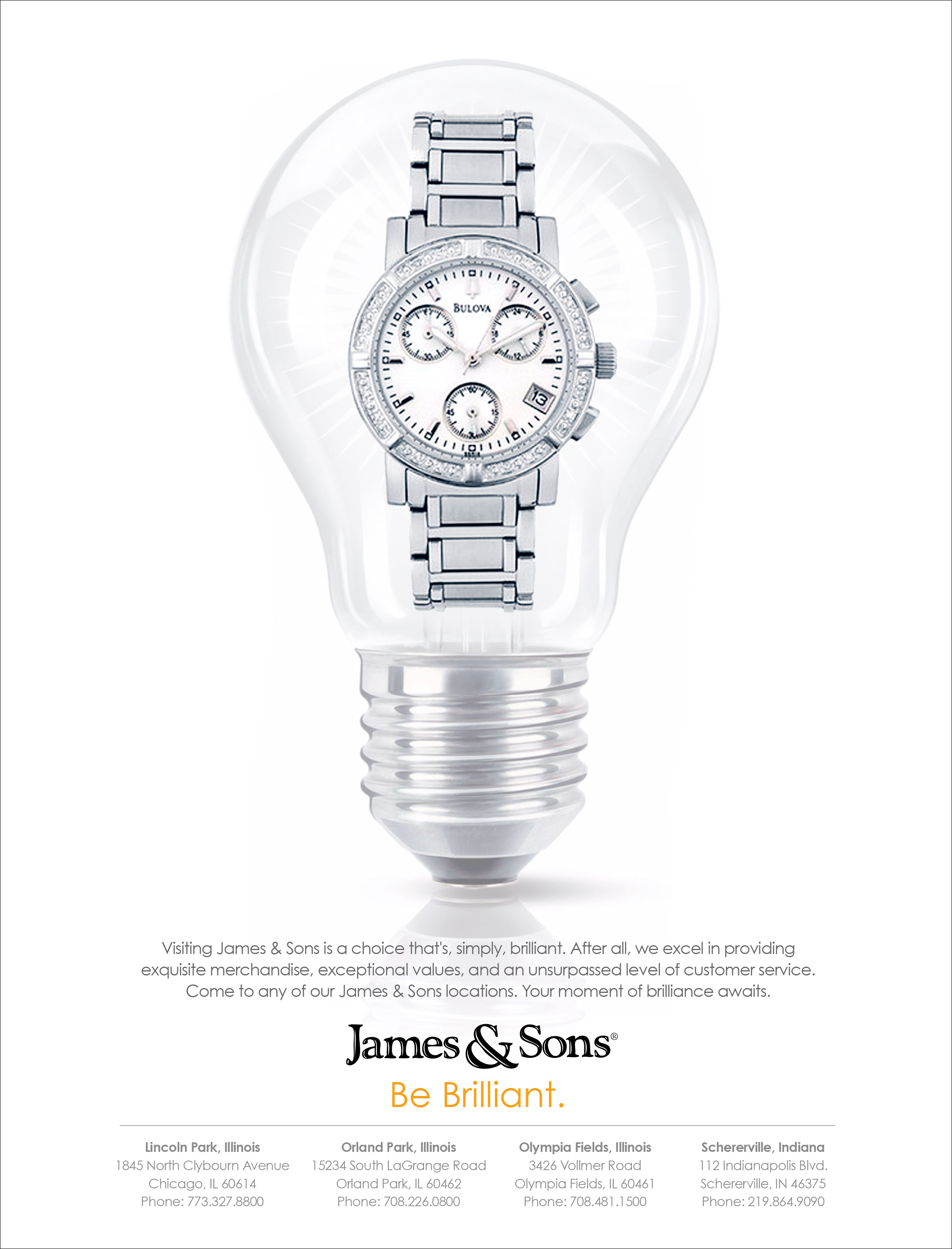 jamesandsons_magazine_a.jpg