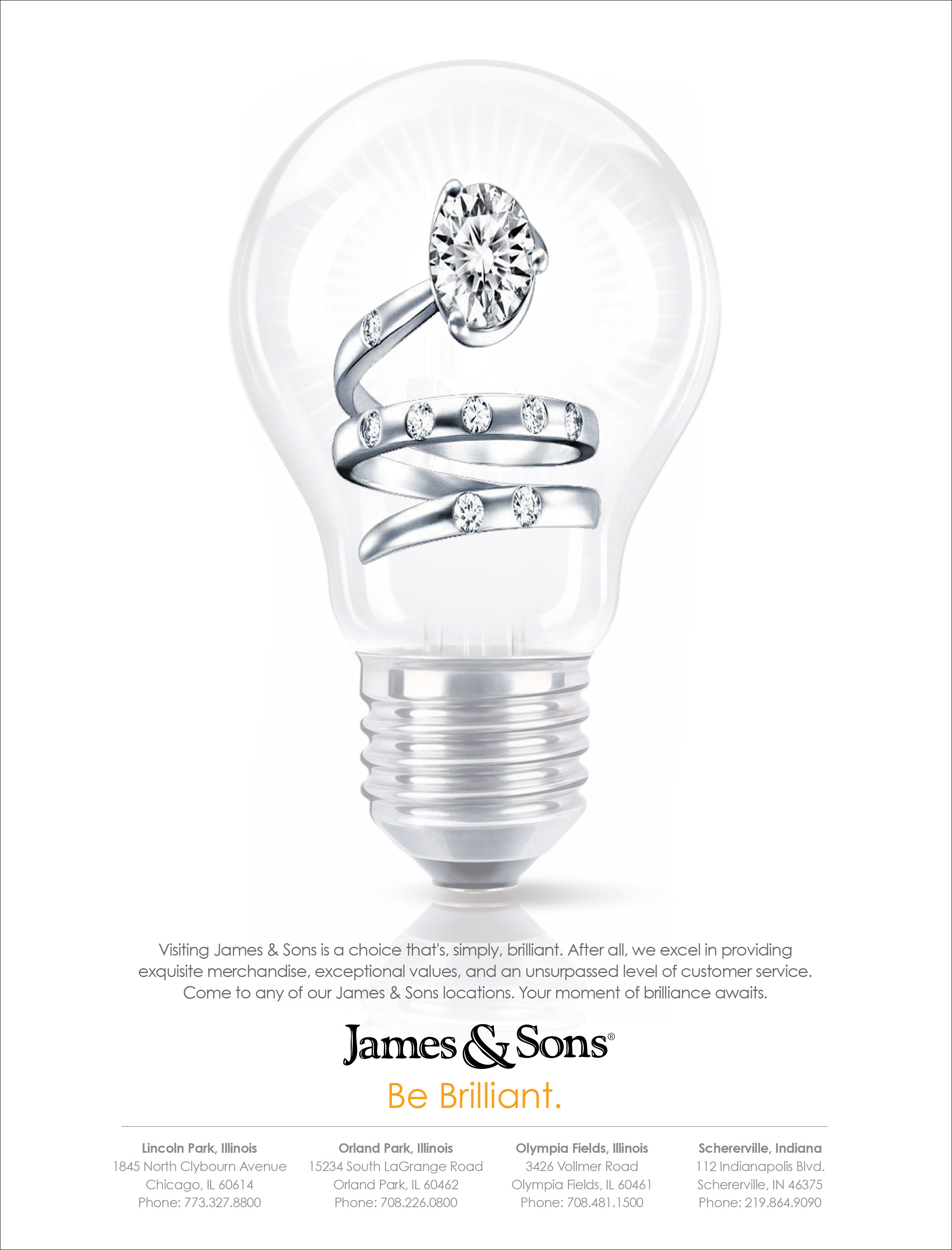 jamesandsons_magazine_D.jpg
