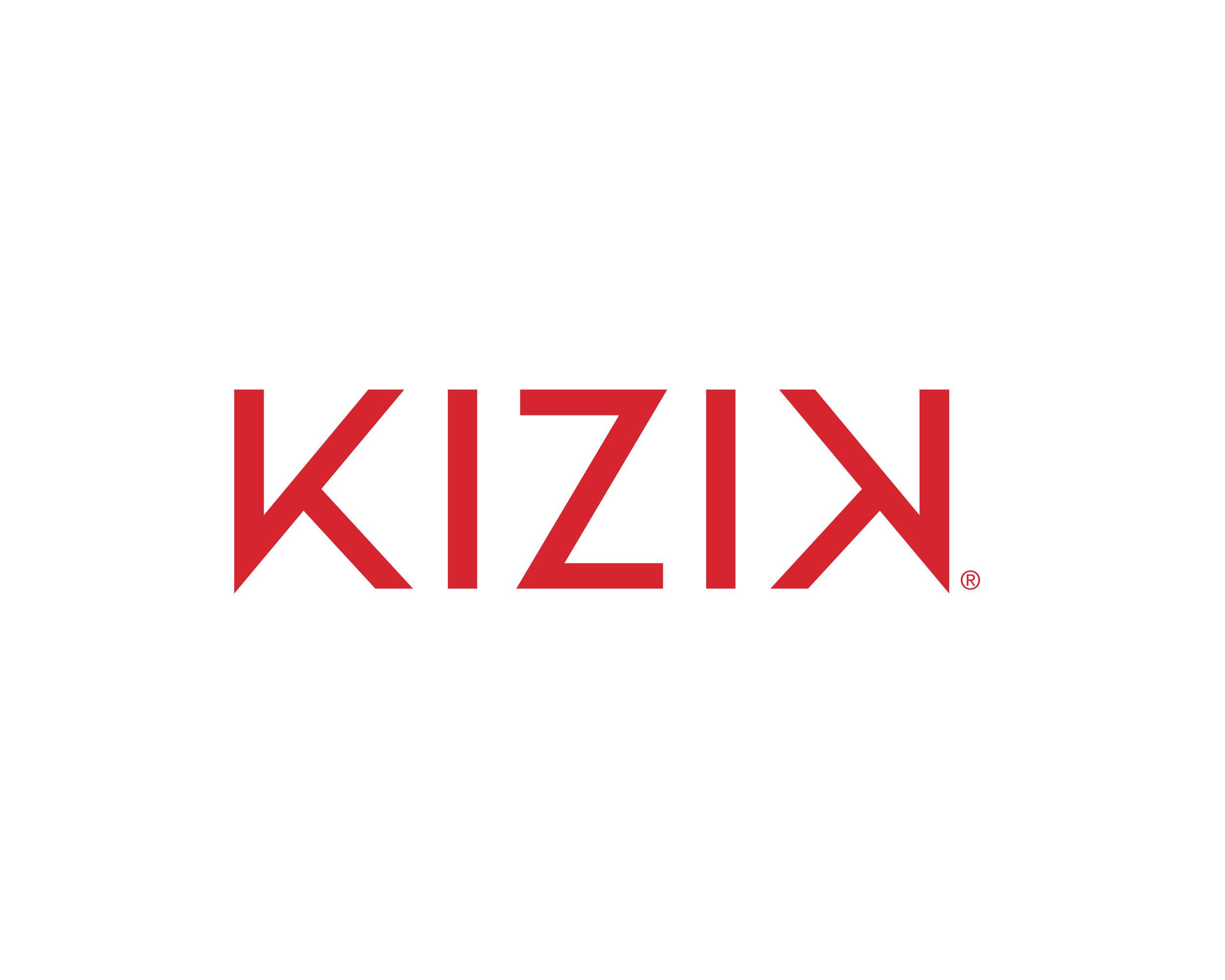 KIZIK_Logo.jpg