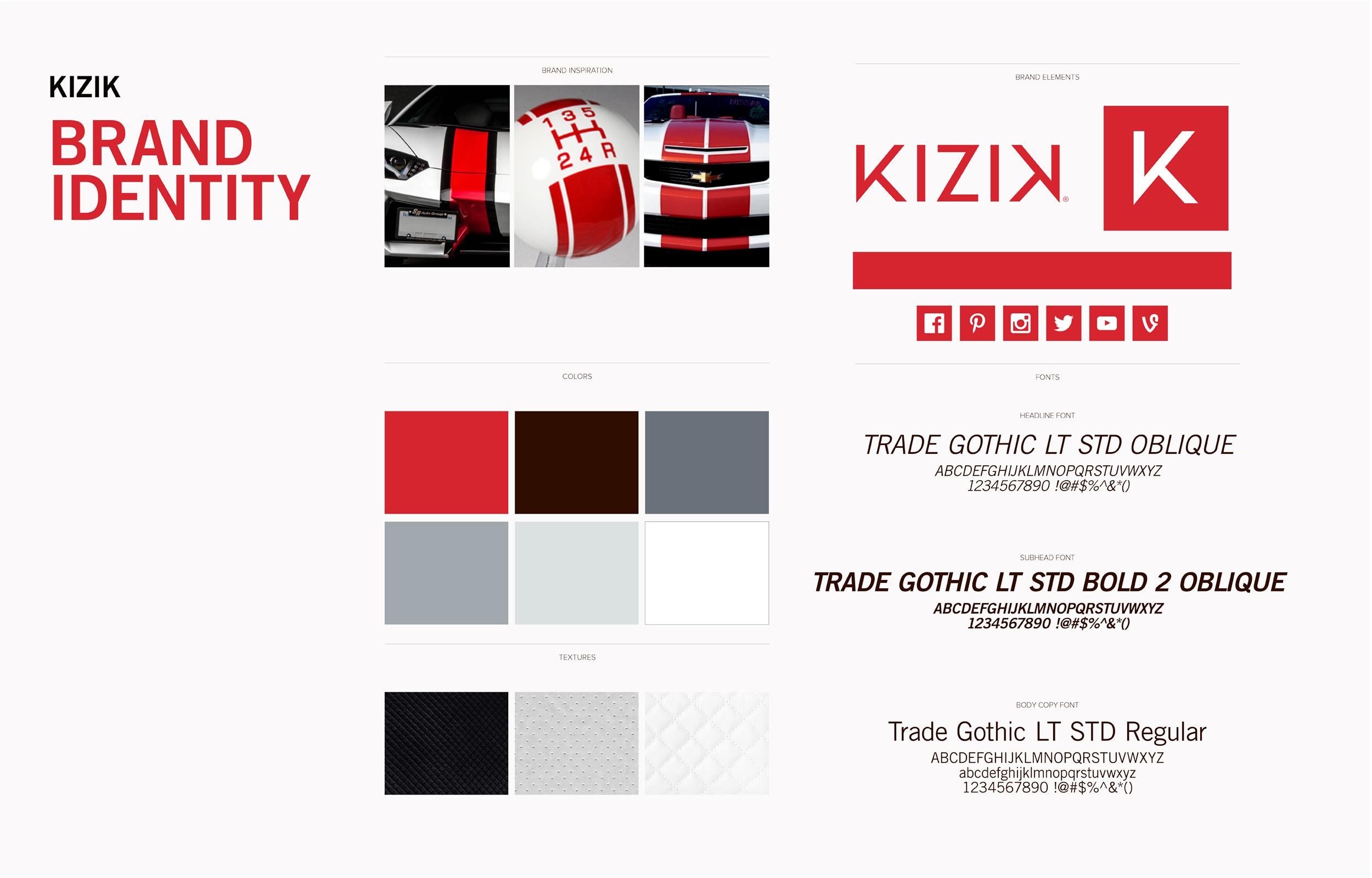 KIZIK_identity.jpg