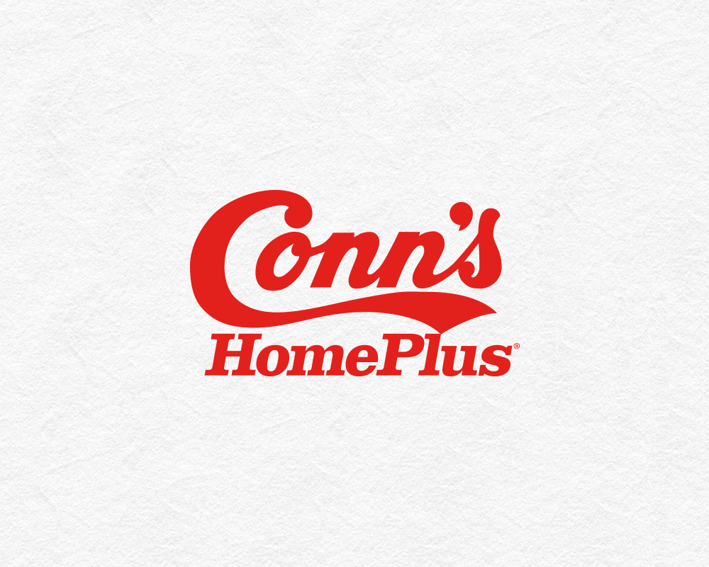 conns_large_logo.jpg