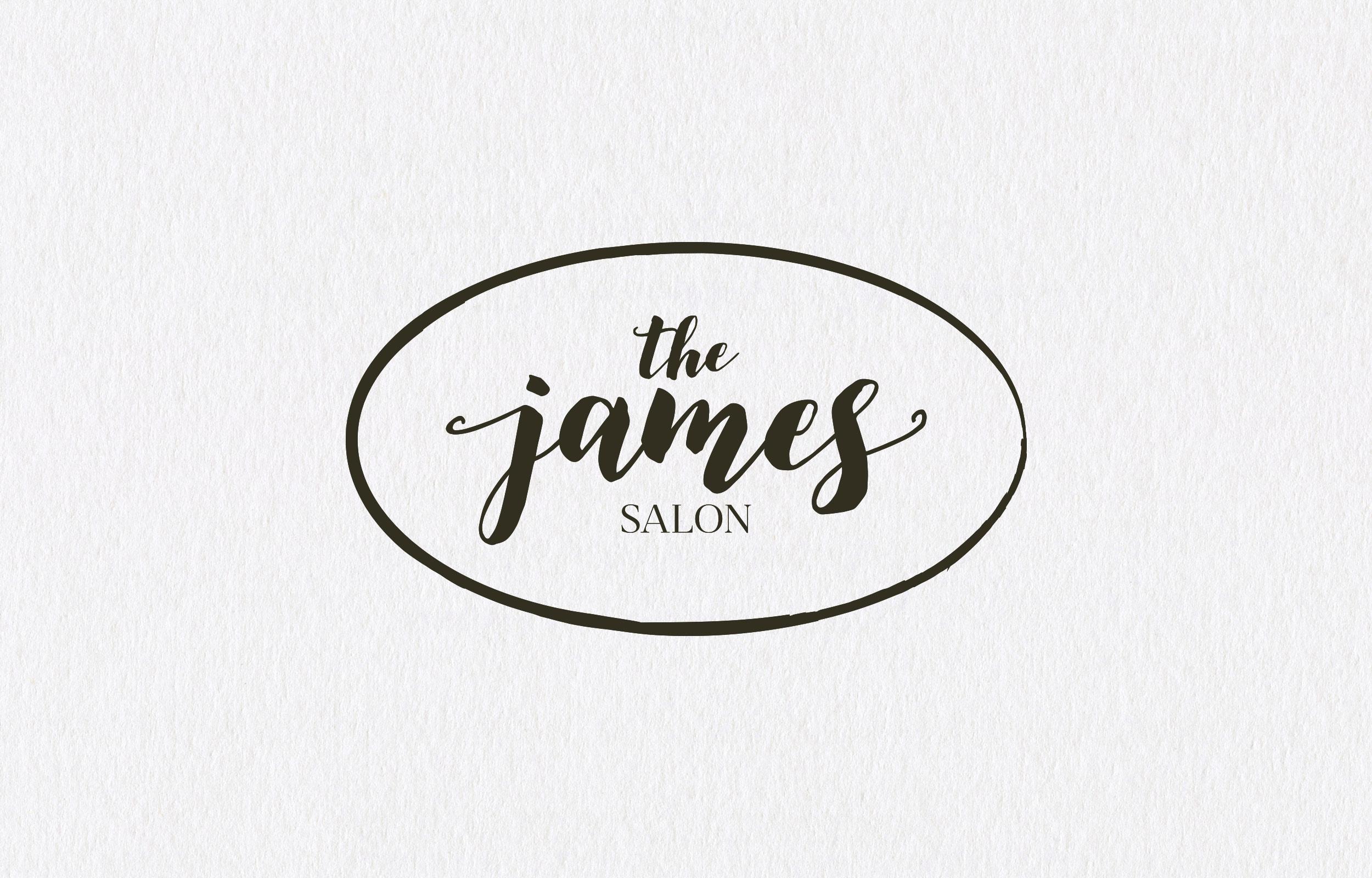 TheJamesSalon_Logo.jpg