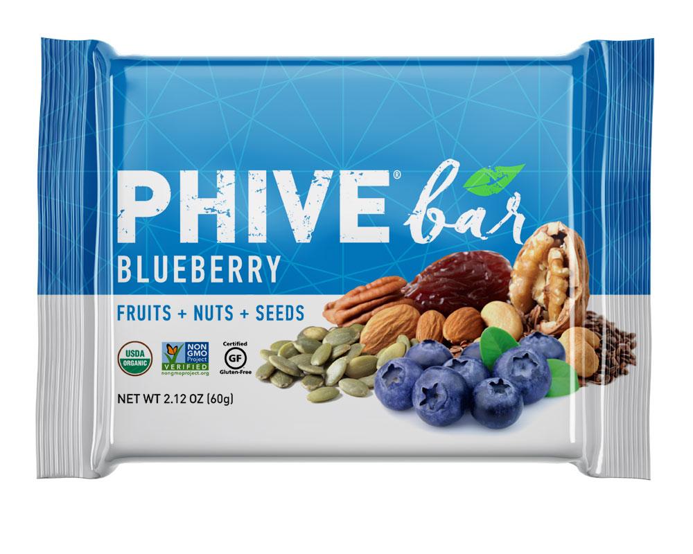 PhiveBar_Blueberry.jpg