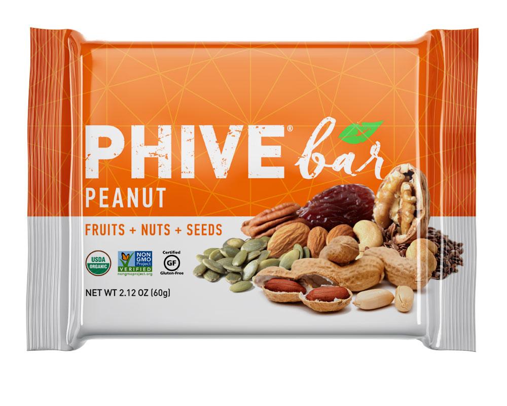 PhiveBar_Peanut.jpg