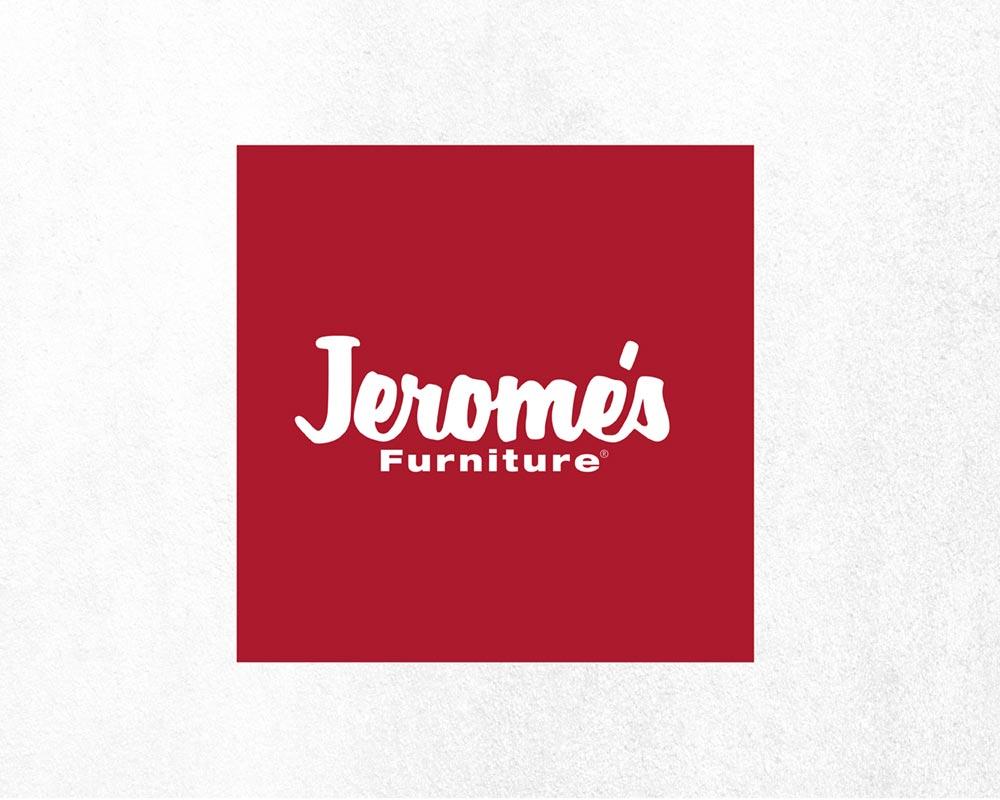 jeromes_logo.jpg